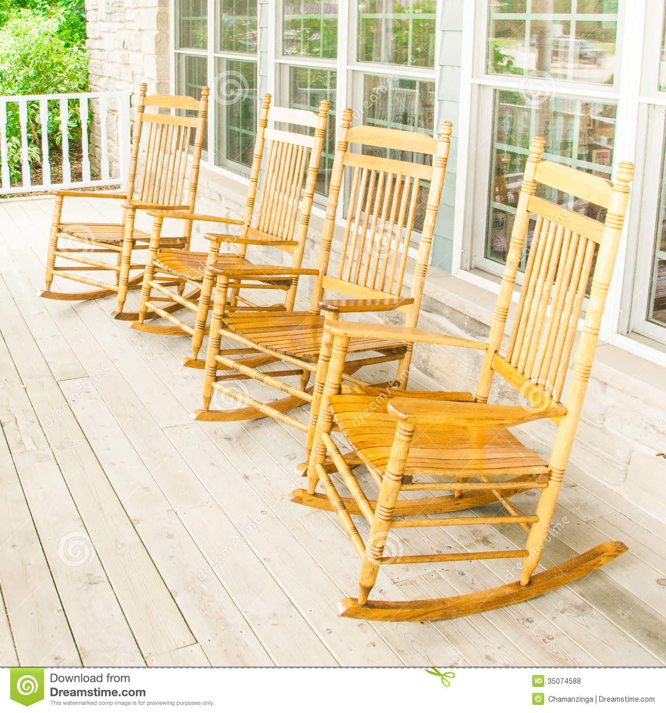 Old wooden chairs - Acheter rocking chair ...