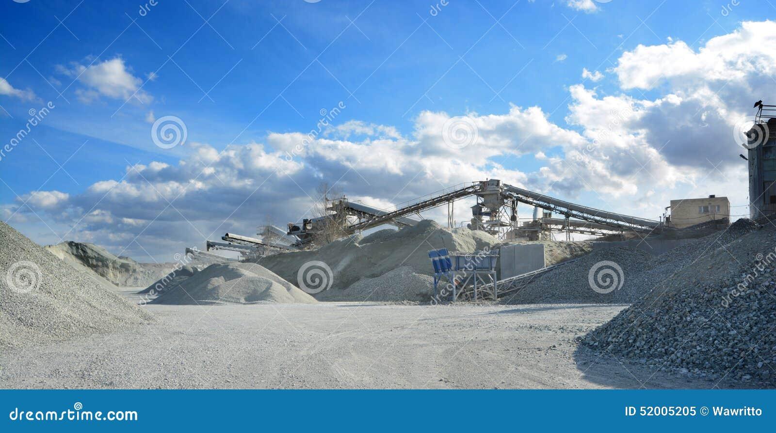 Rockowa gniotownik maszyna