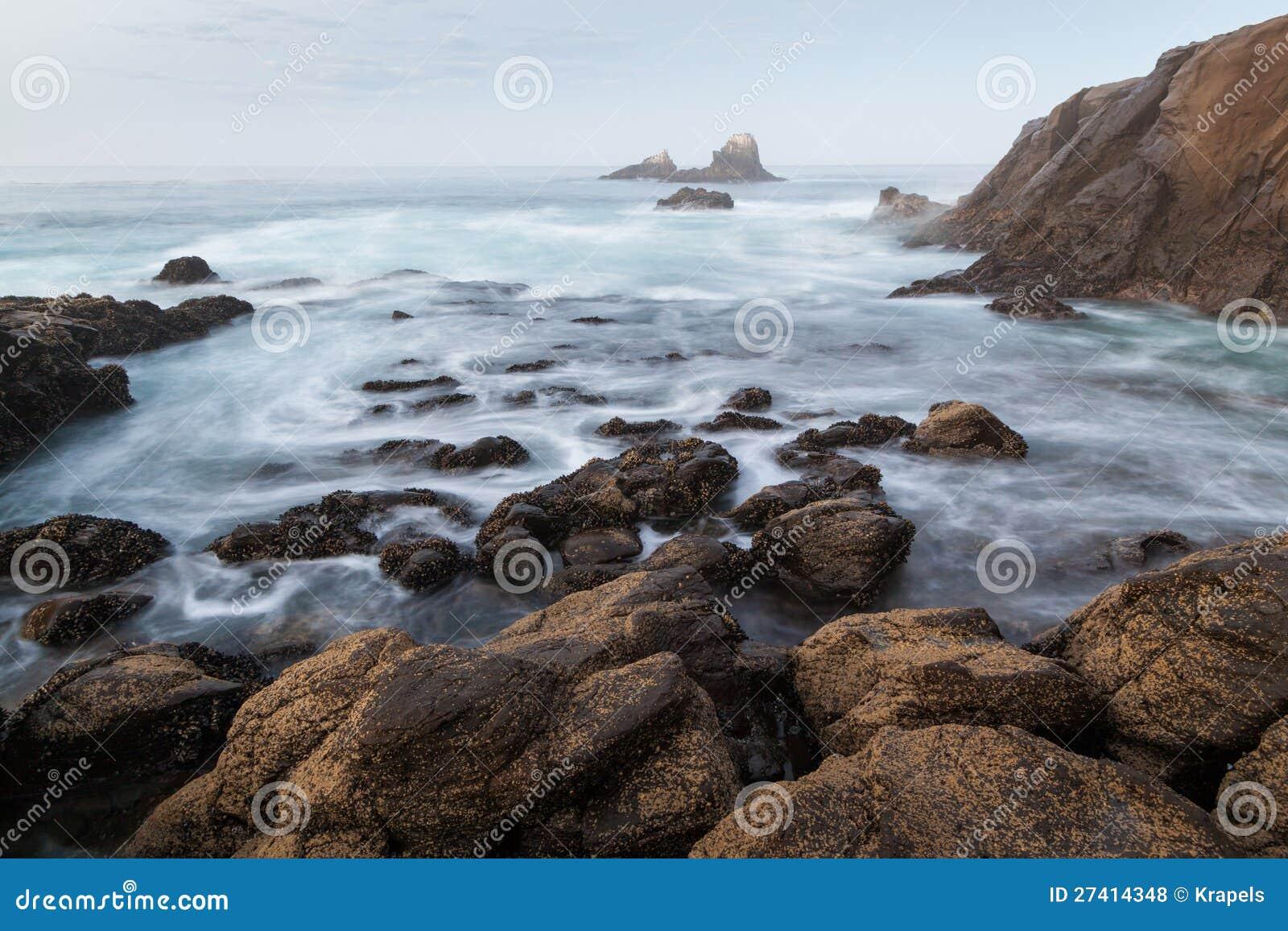 Seal Beach Irvine Ca