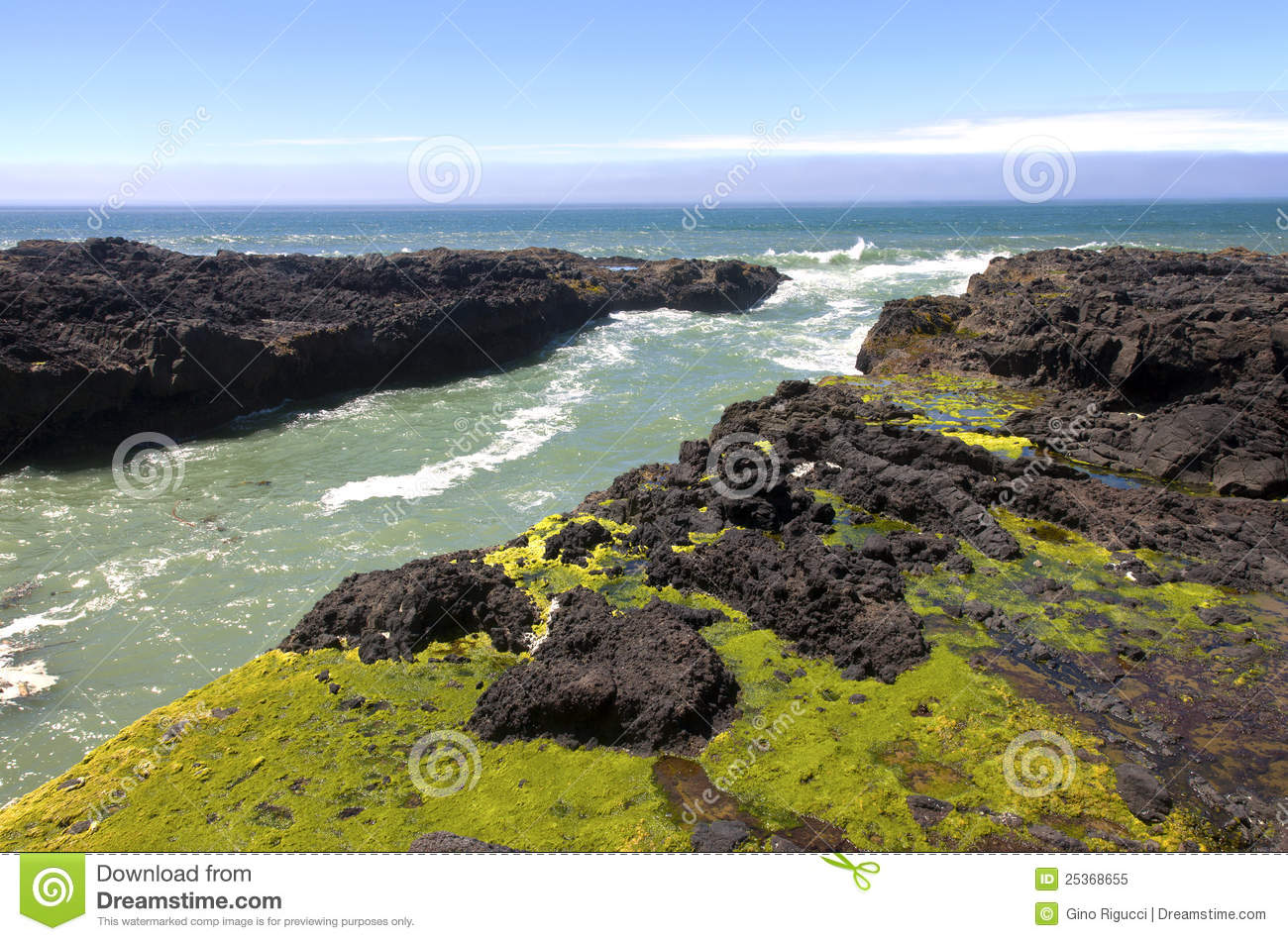 map of orgeon with Royalty Free Stock Photo Rocky Lava Shoreline Oregon Coast Image25368655 on Red Hill2 l moreover oros Satellite Image together with 508037931 as well Aquifers Groundwater also Or Malin.