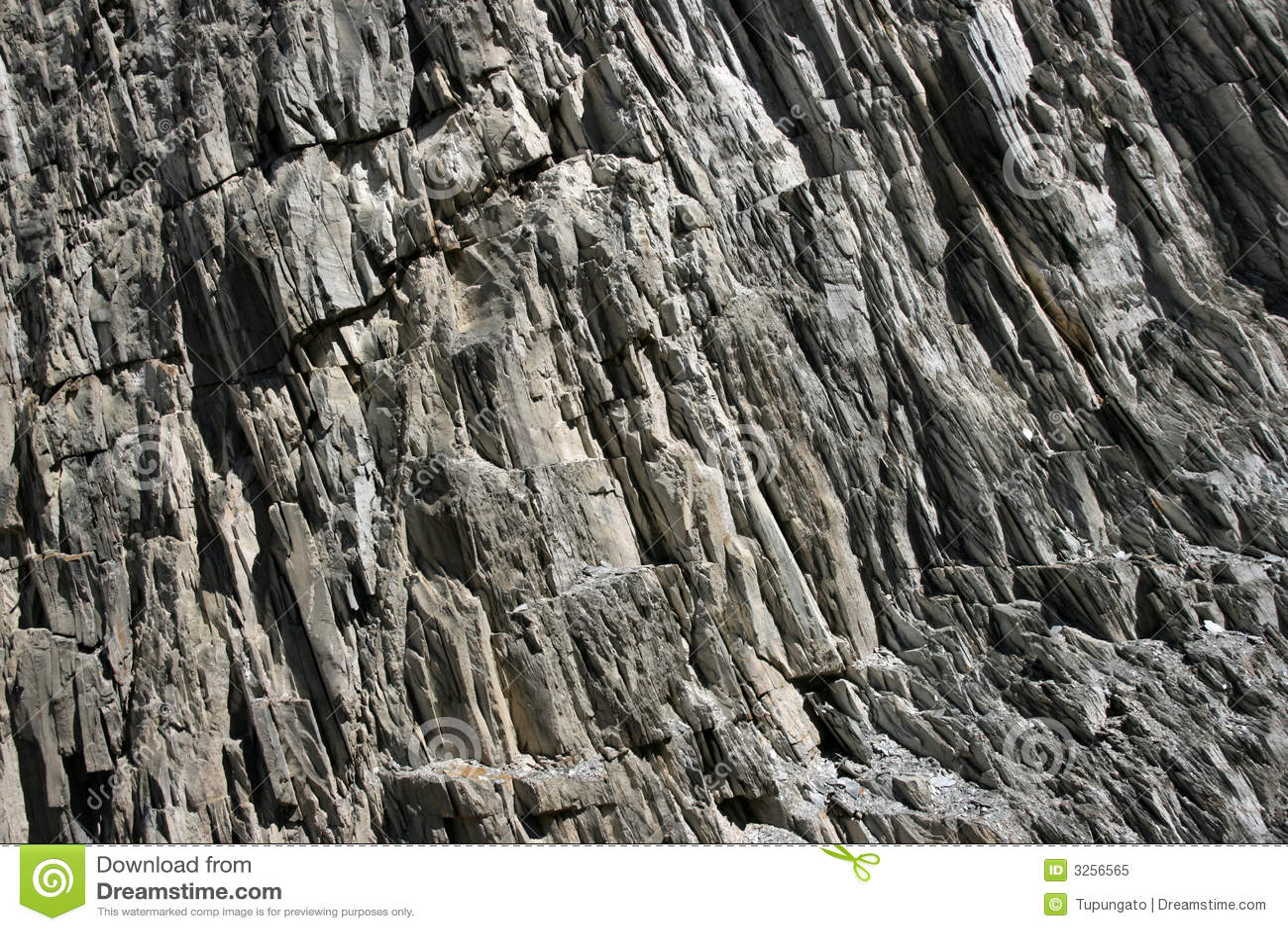 rocky mountains background royalty free stock photo