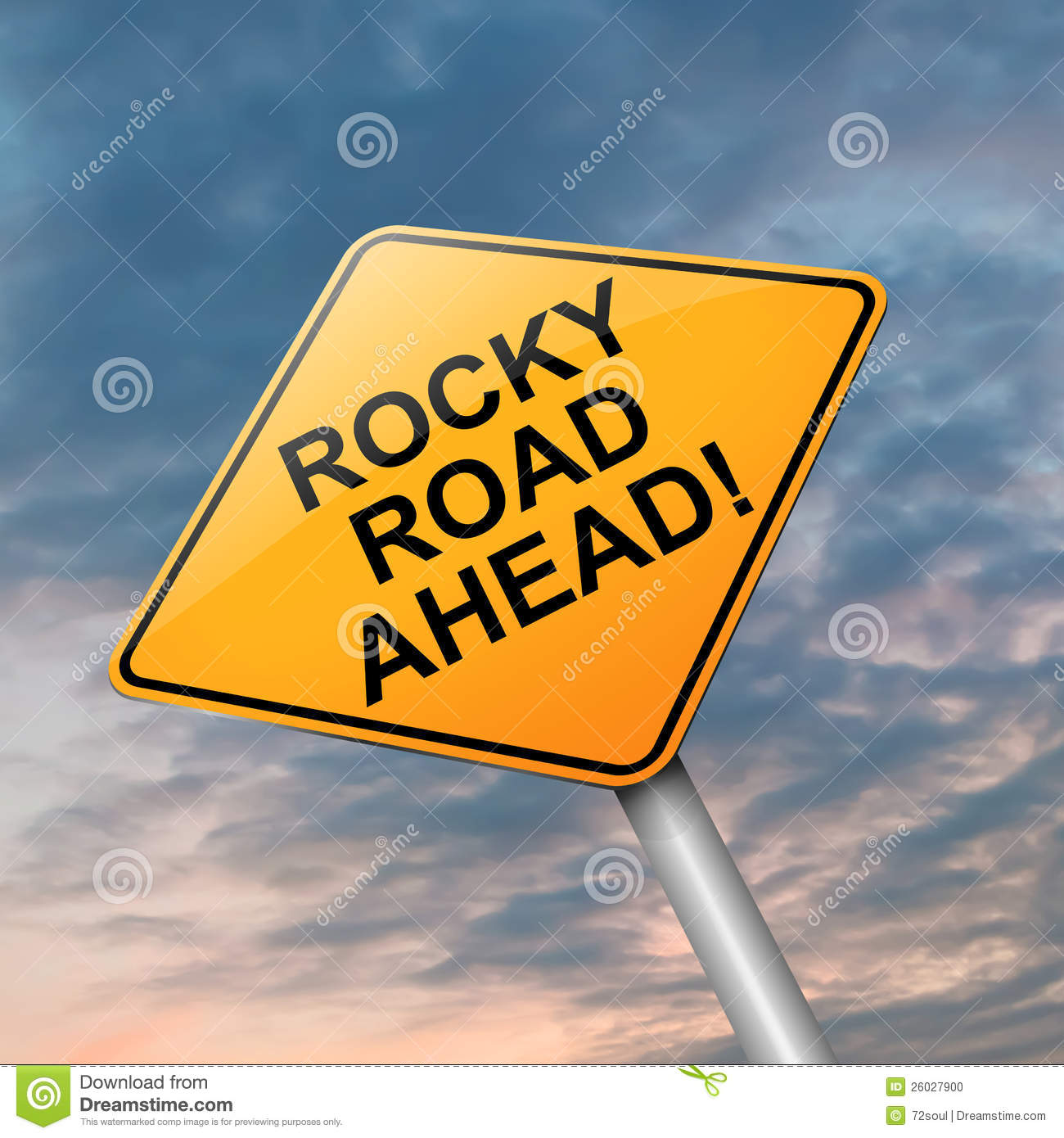 toyota a rocky road ahead Romney's rocky road ahead published on march 2, 2018 share tweet share email comments print voters are apt to ask whether mr romney would actually be good at being a us senator associated press enlarge.