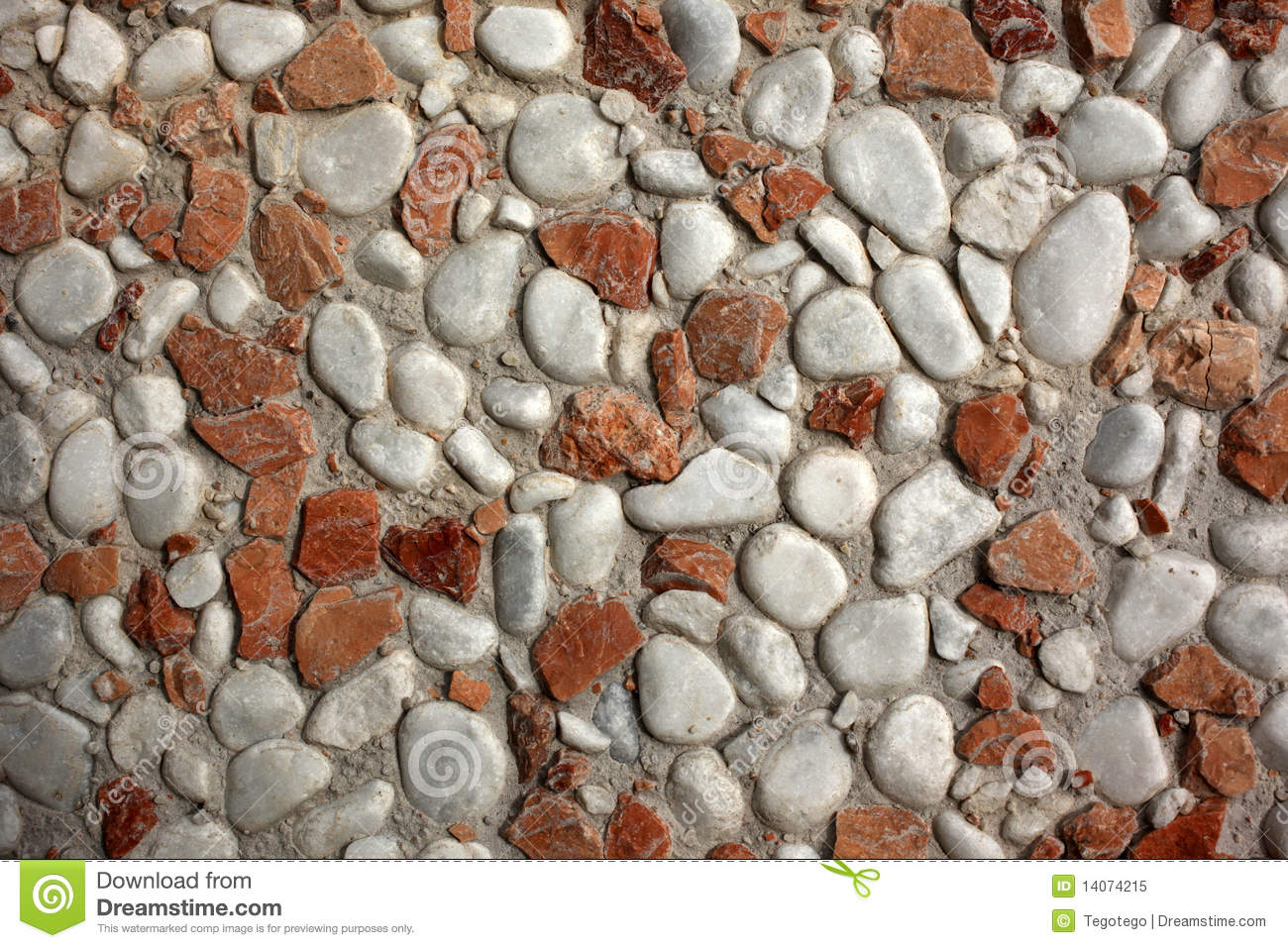 rocky texture on wall royalty free stock photo image