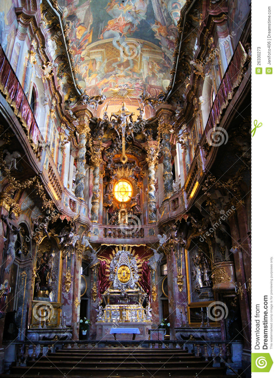 12359684551 also The Scandinavian Style together with Royal Naval Uniform 1748 This Dress Coat Of A additionally Stock Photos Rococo Church Interior Munich Image26330273 furthermore French Baroque Architecture. on rococo interior design