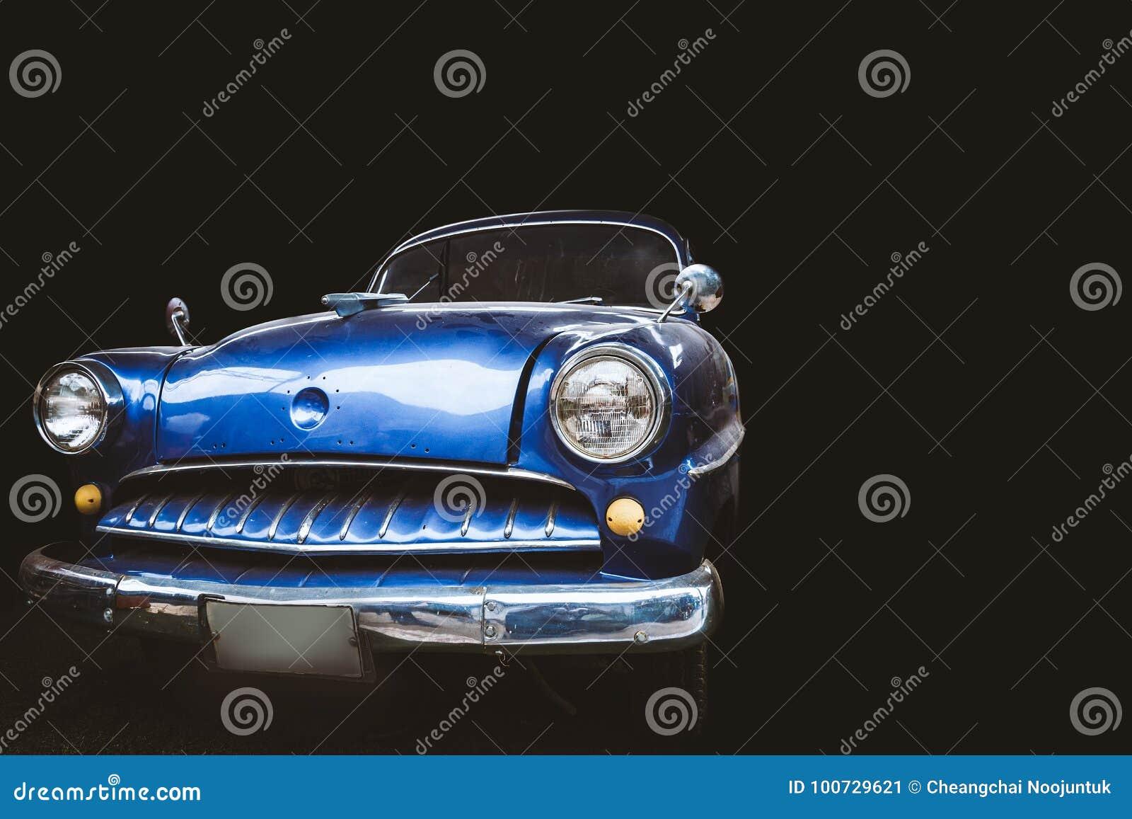 Roczników samochody