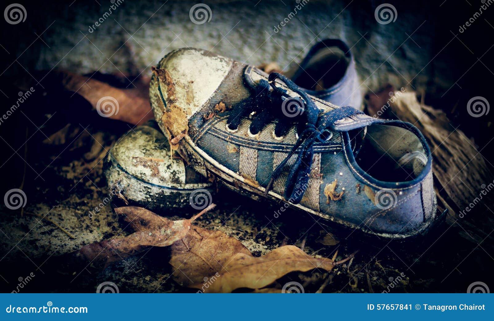Roczników sneakers