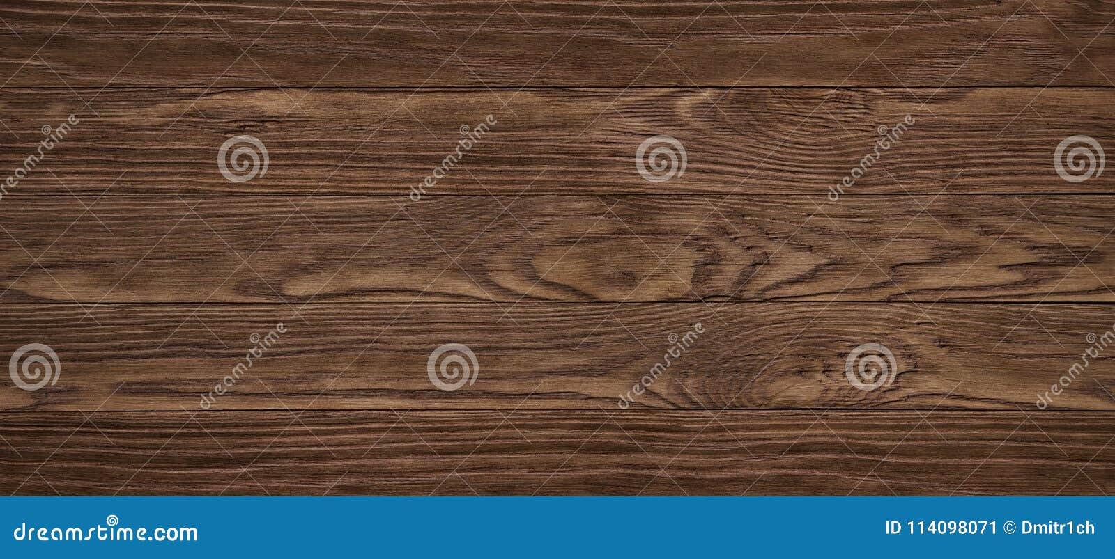 Roczników wieśniaków brown starego grunge drewniana tekstura, drewniani nawierzchniowi półdupki