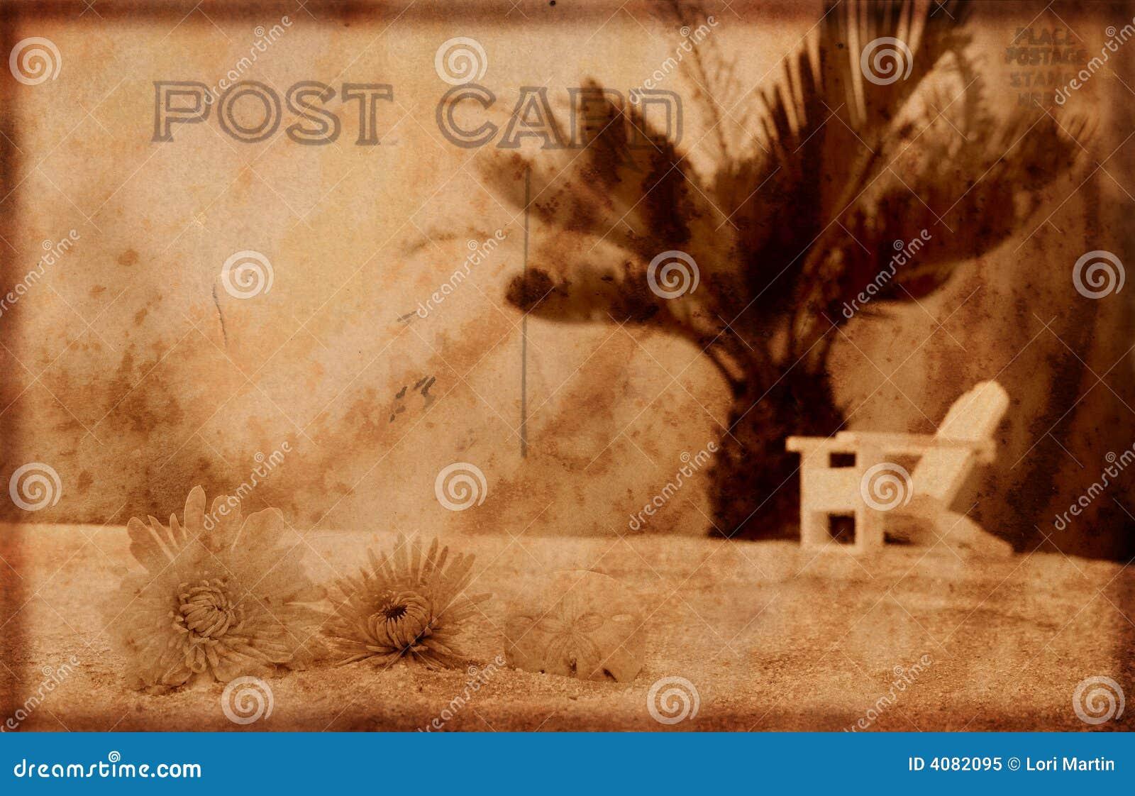 Rocznik pocztówkowy