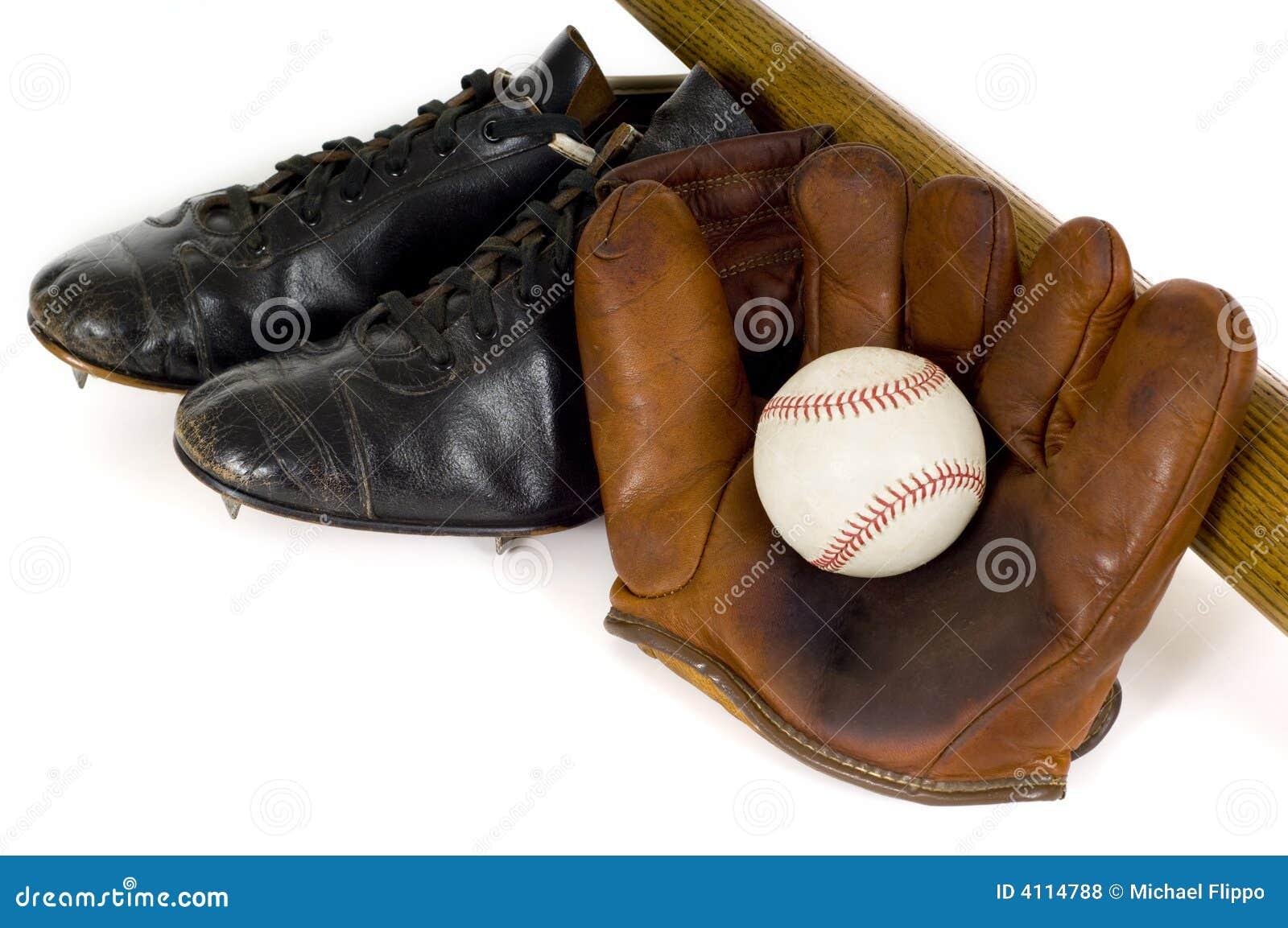 Rocznik urządzeń baseballu