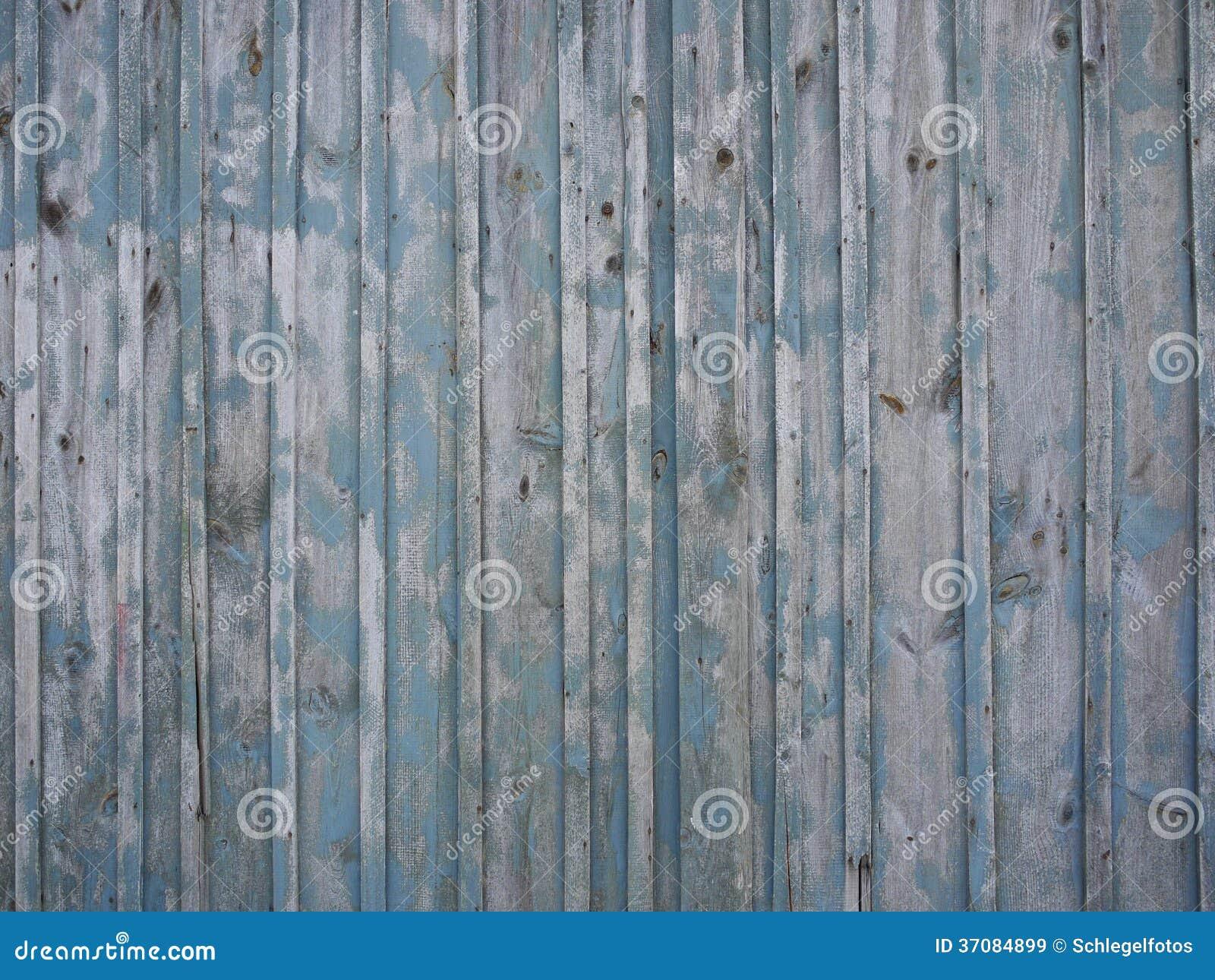 Download Rocznika drewna tło obraz stock. Obraz złożonej z wyznaczający - 37084899