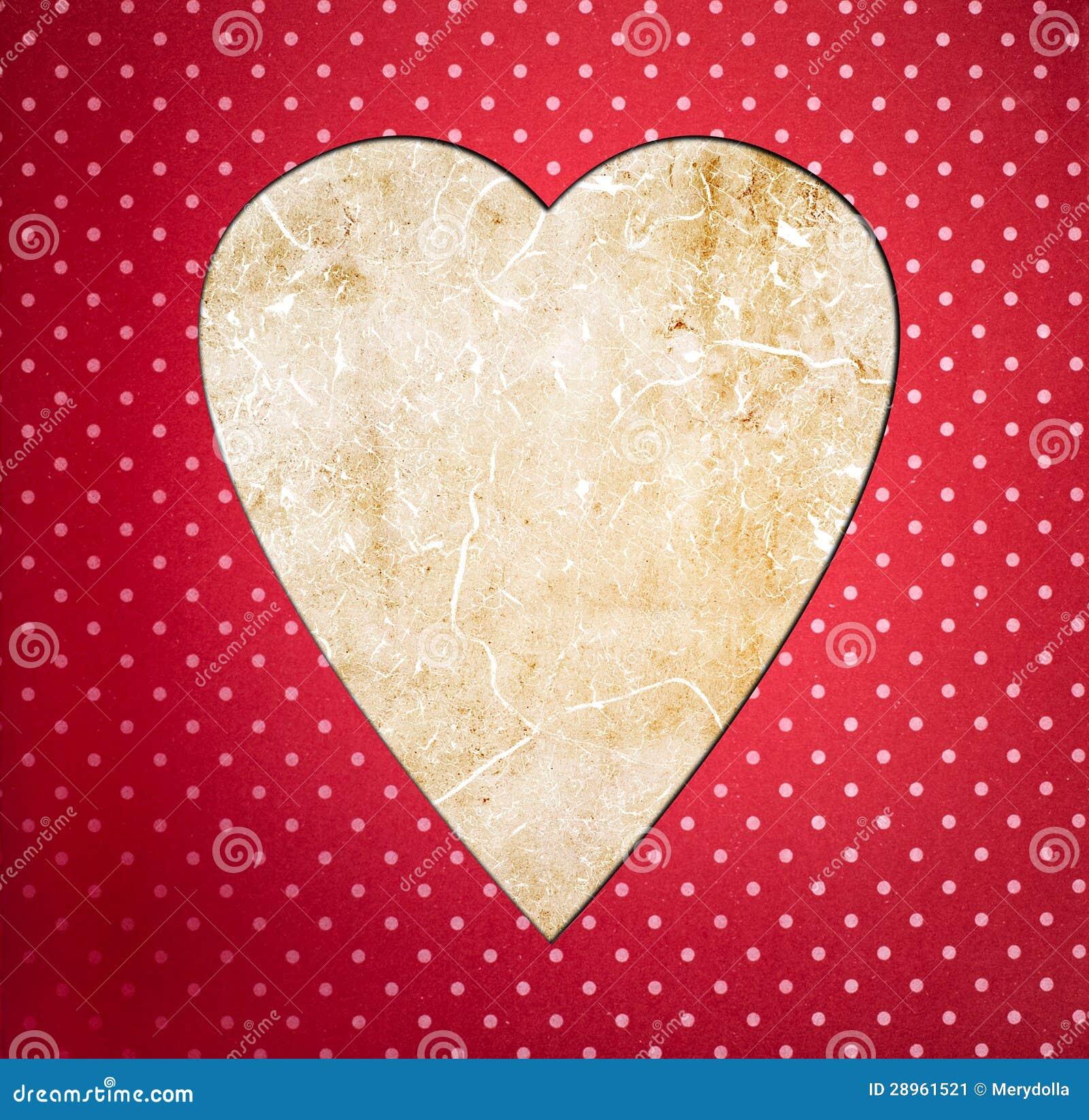 Rocznika serce
