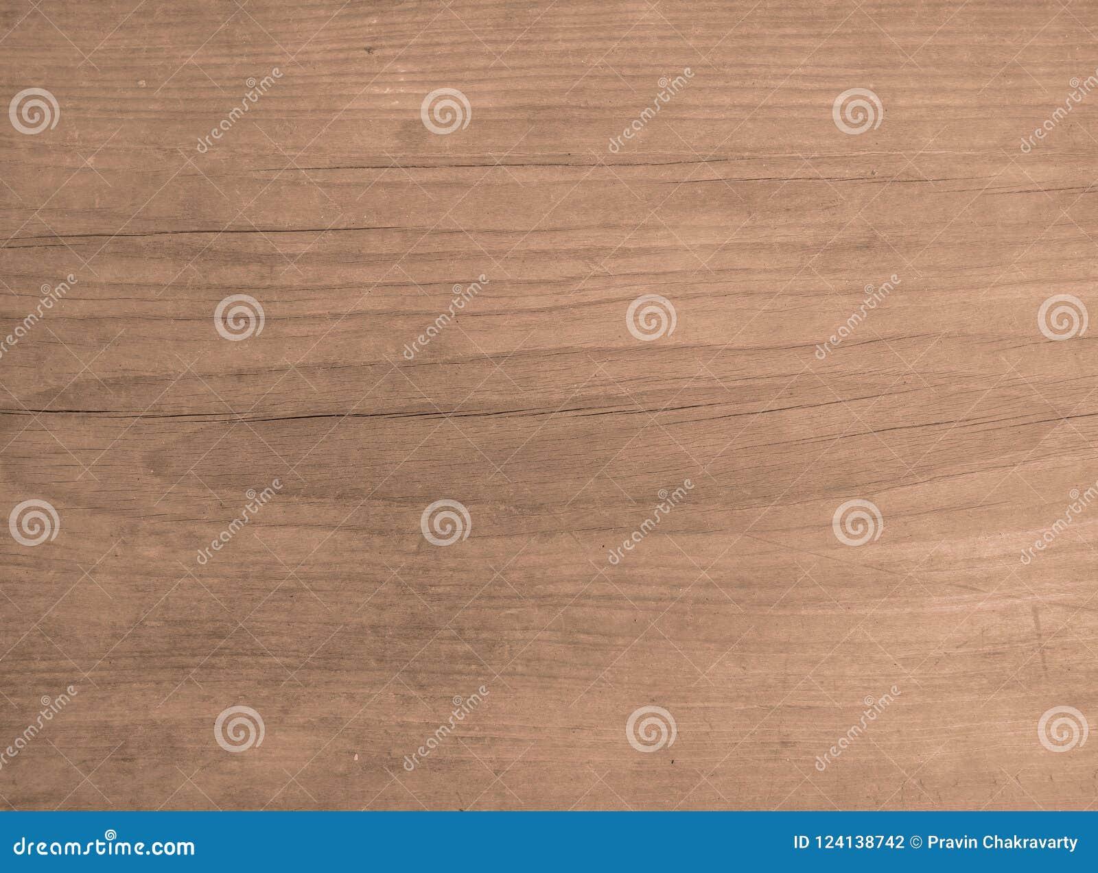 Rocznika tła Drewniana Podłogowa tekstura ocieniony kolor