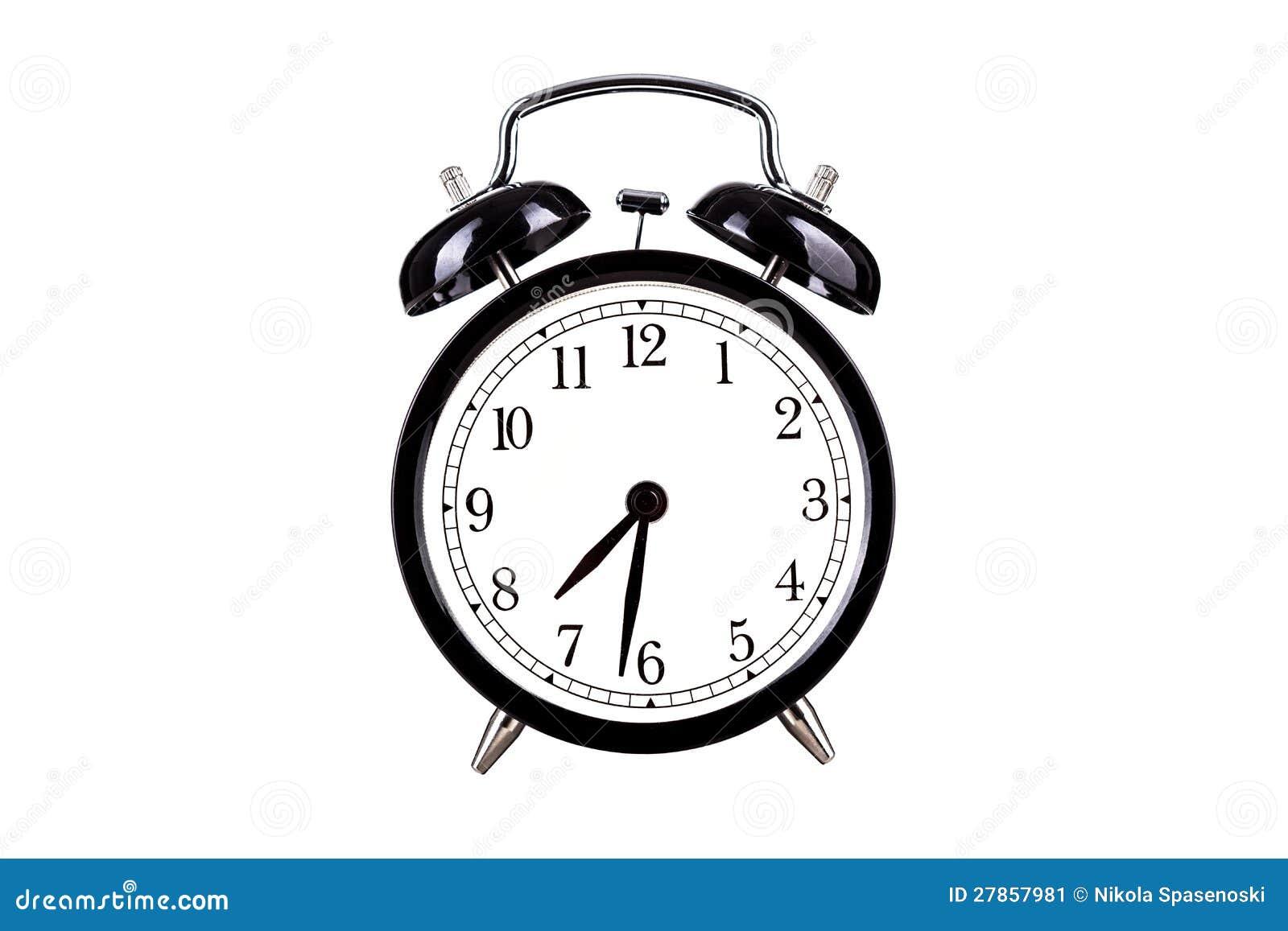 Rocznika zegar