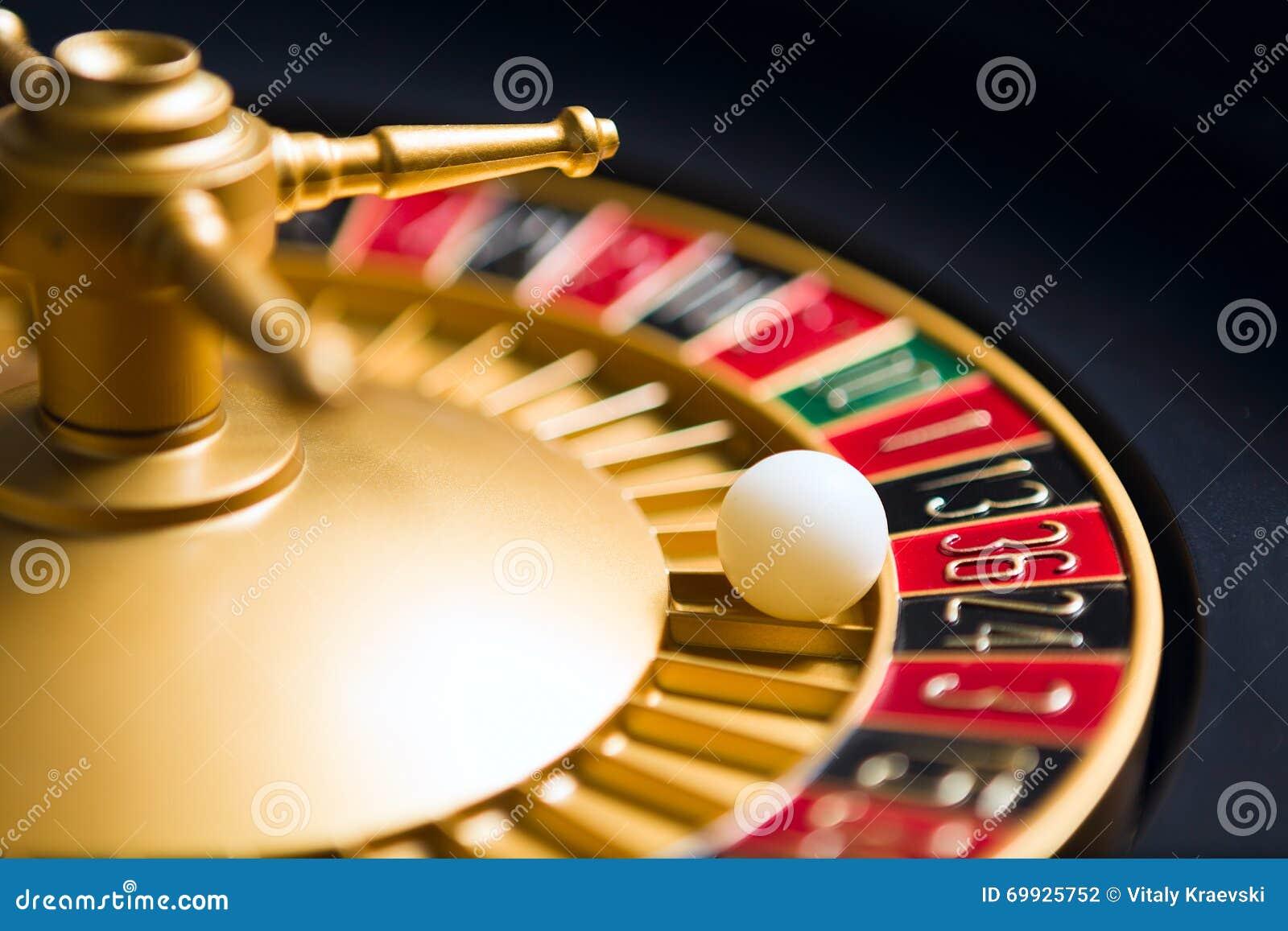 Casino numetro washington state gambling comission