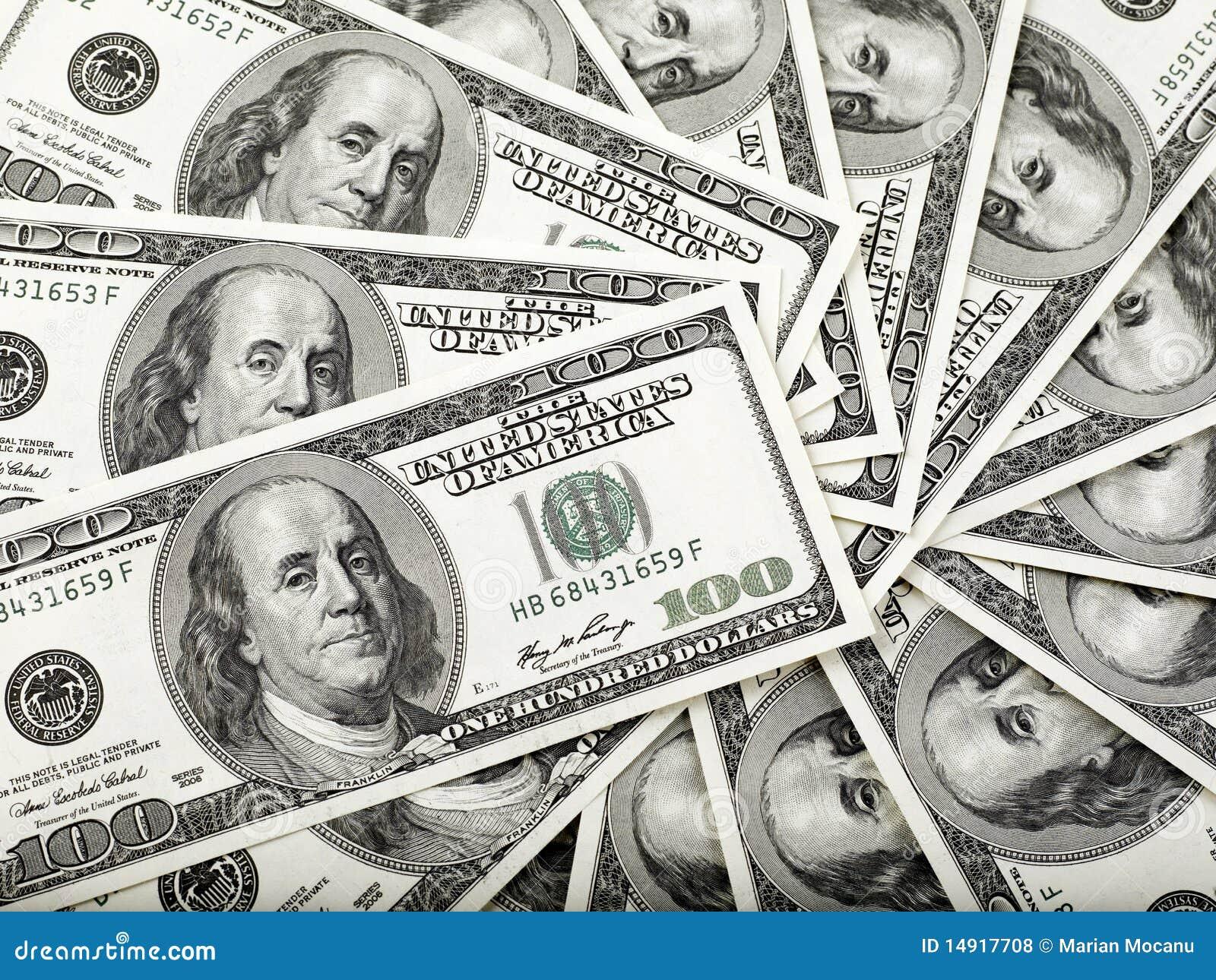 Roda do dinheiro