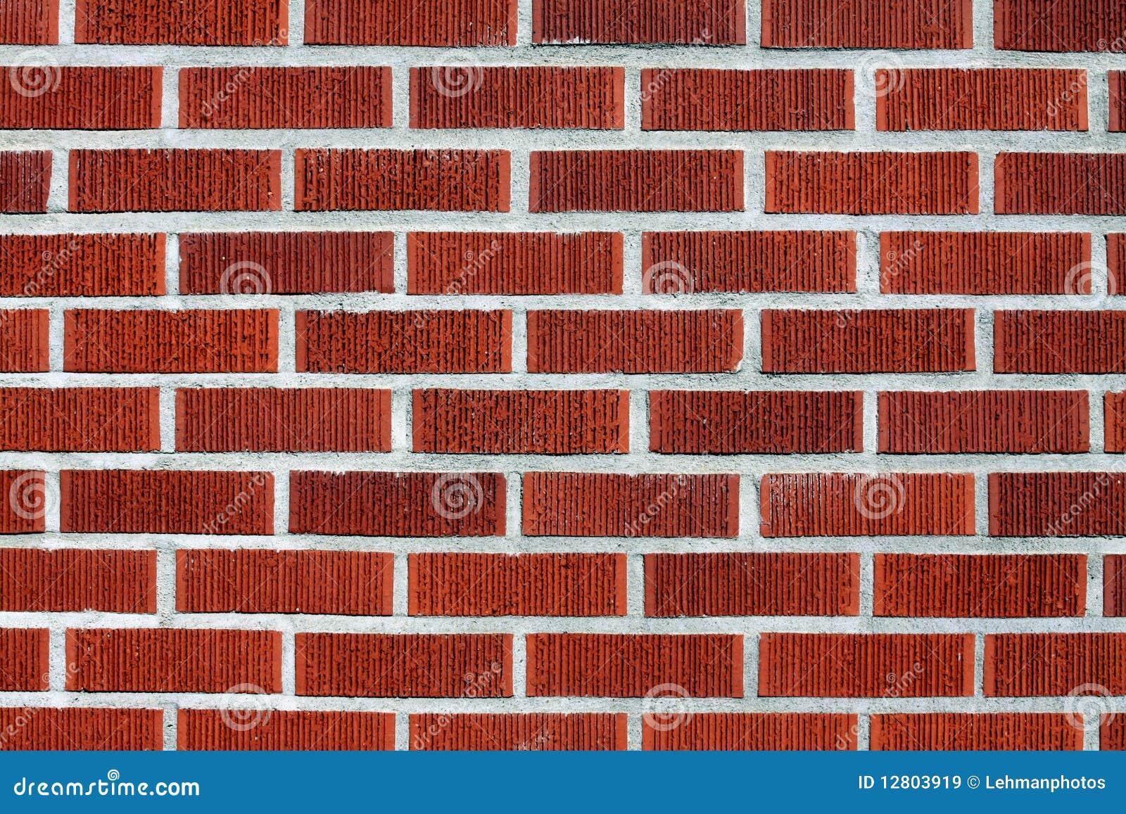 Rode bakstenen muur stock afbeelding afbeelding bestaande uit bakstenen 12803919 - Rode bakstenen lounge ...
