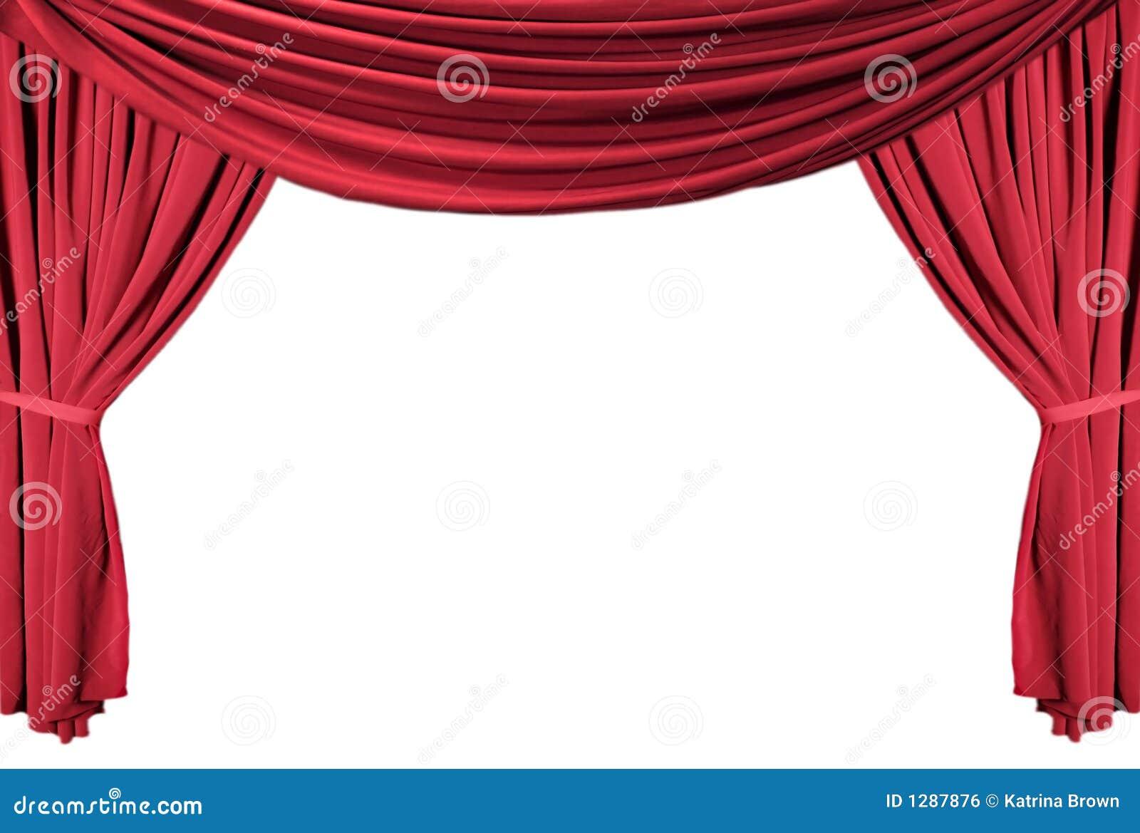 https://thumbs.dreamstime.com/z/rode-gedrapeerde-reeks-1-van-de-gordijnen-van-het-theater-1287876.jpg