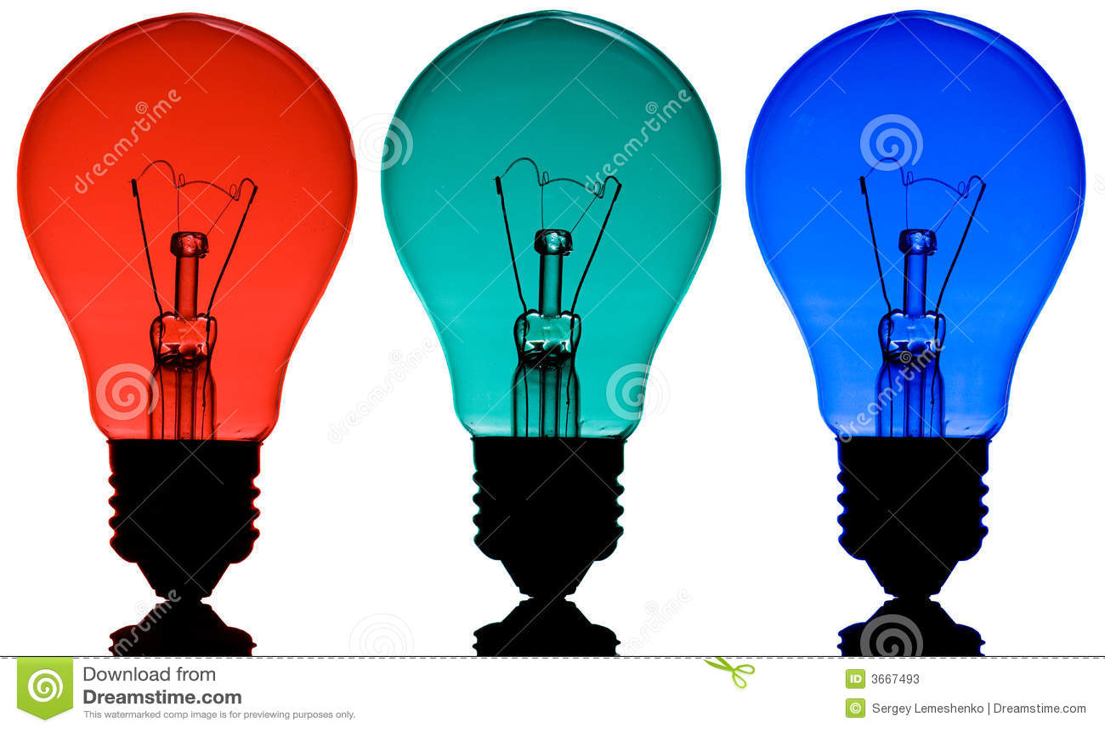 De groene lampen stock foto   afbeelding: 47684173