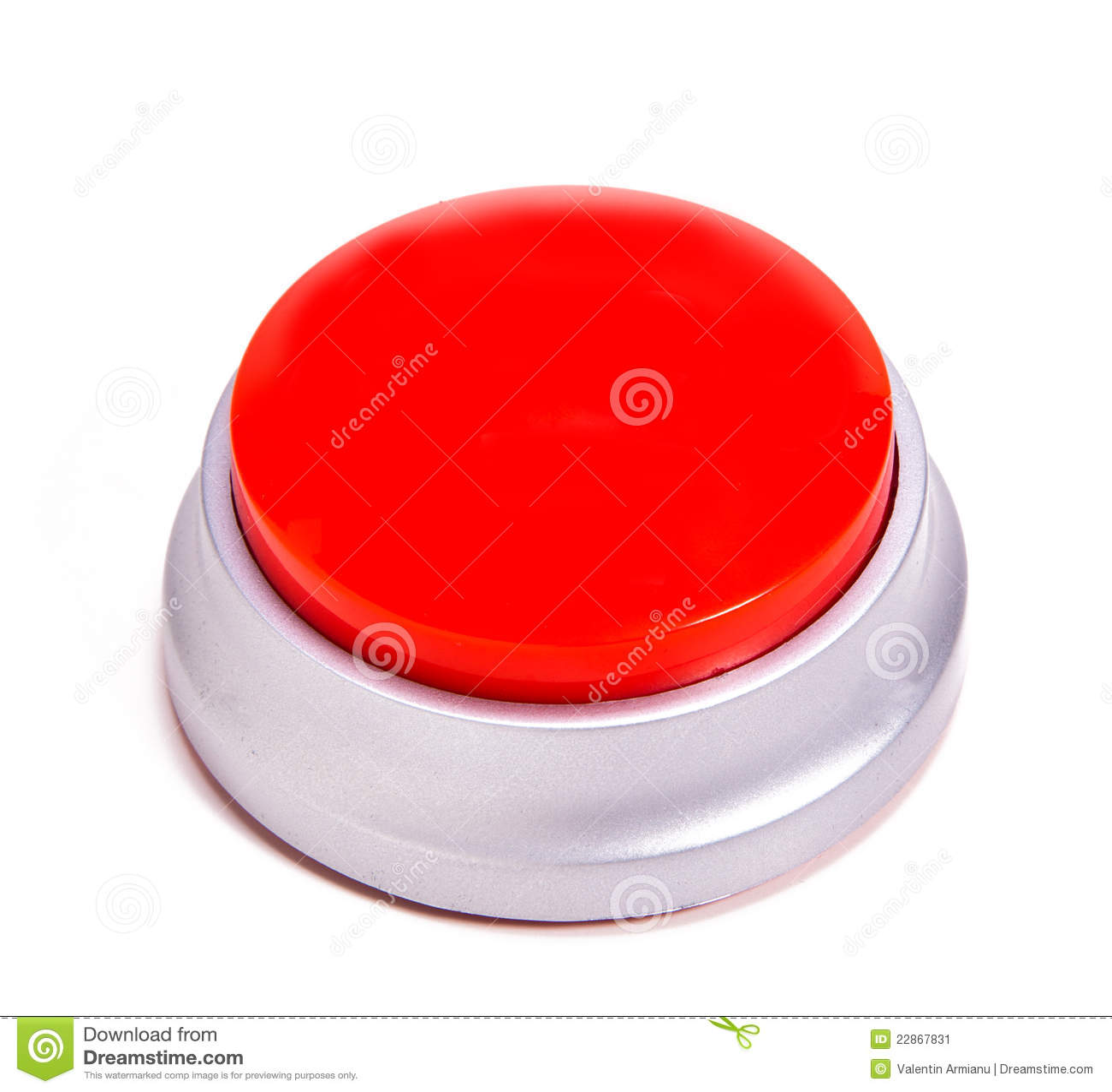 Rode Knoop