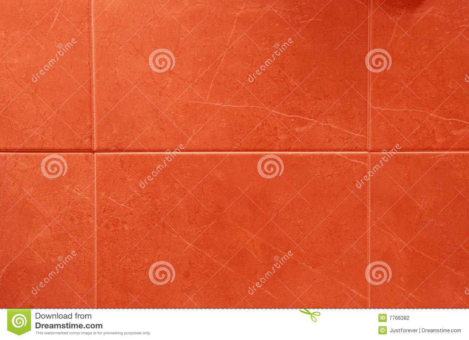 Keuken tegels decor eiland - Rode mozaiek tegel ...