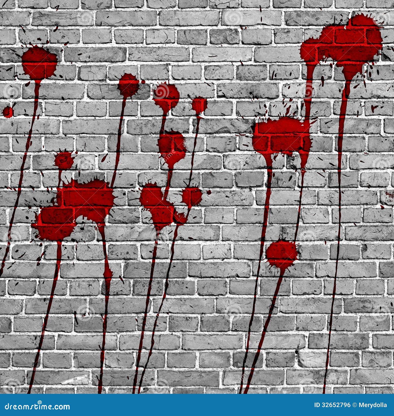 Rode verf stock illustratie afbeelding bestaande uit achtergrond 32652796 - Maken rode verf ...