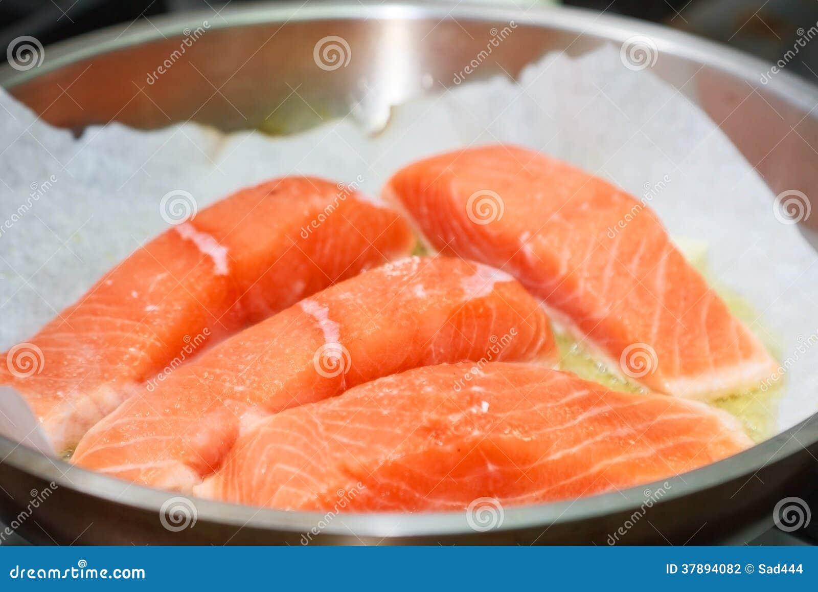 Rode vissen