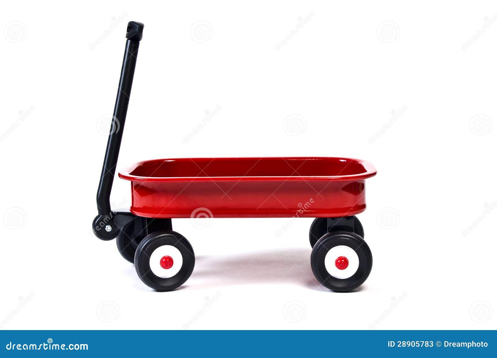 Rode Wagen