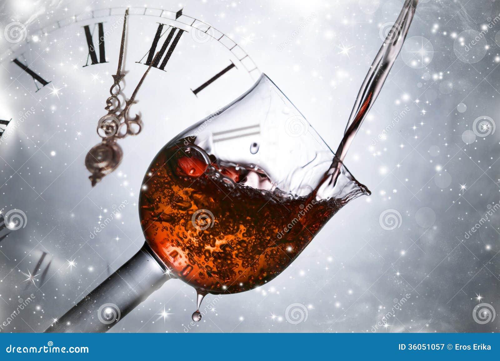 Lichte Rode Wijn : Welke wijn kiezen bij vis