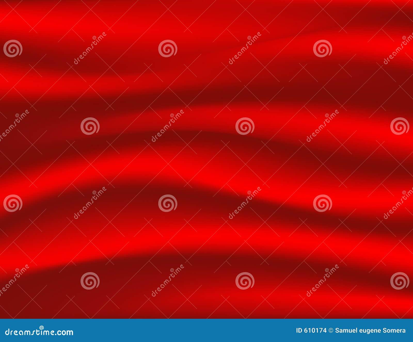 Rode Zijde
