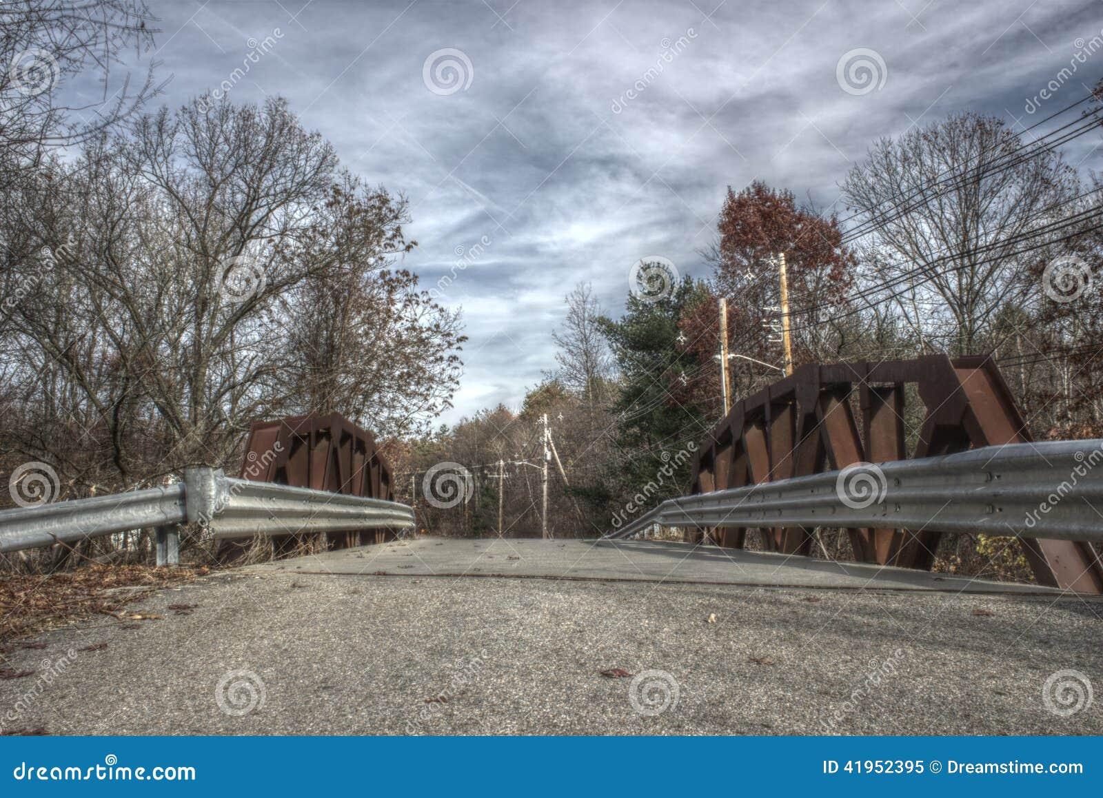 Rodzajowy most