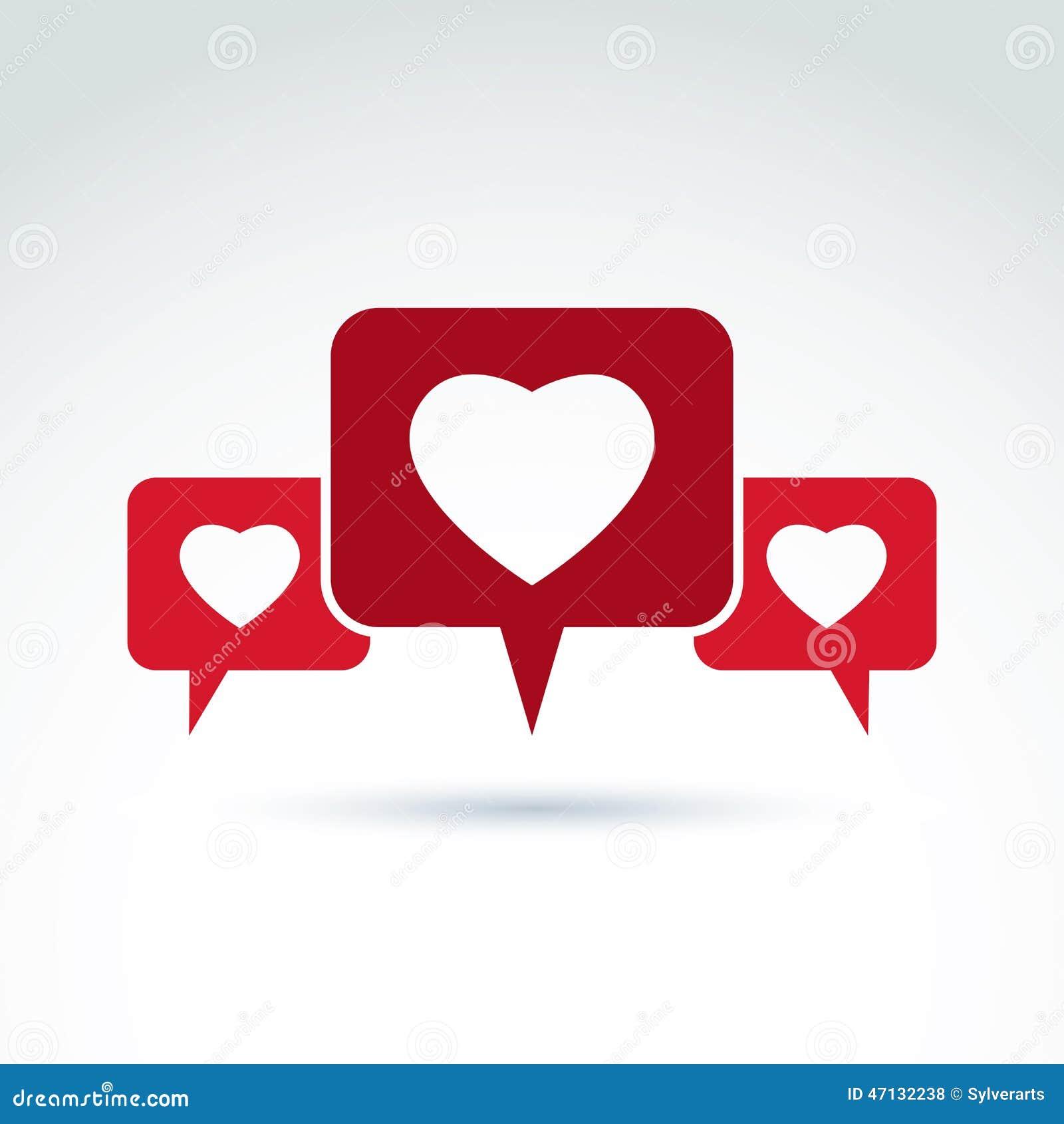 Rodzinny konsultacja symbol, dyskusi forum dalej i rozmowa,