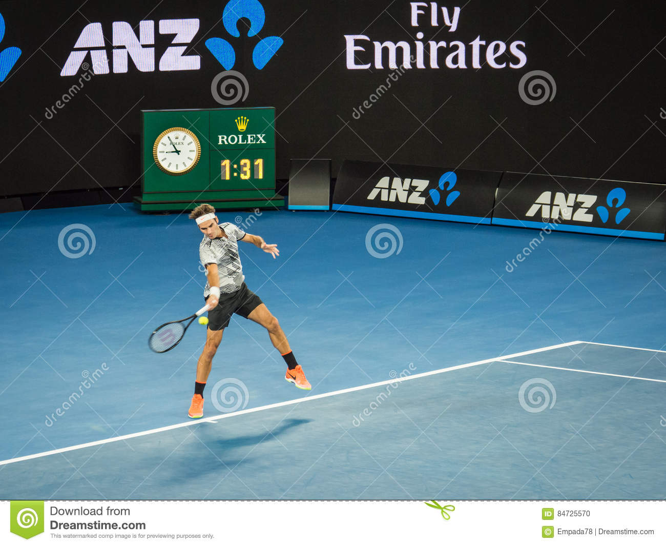 australian open tennis bracket vipbox tennis