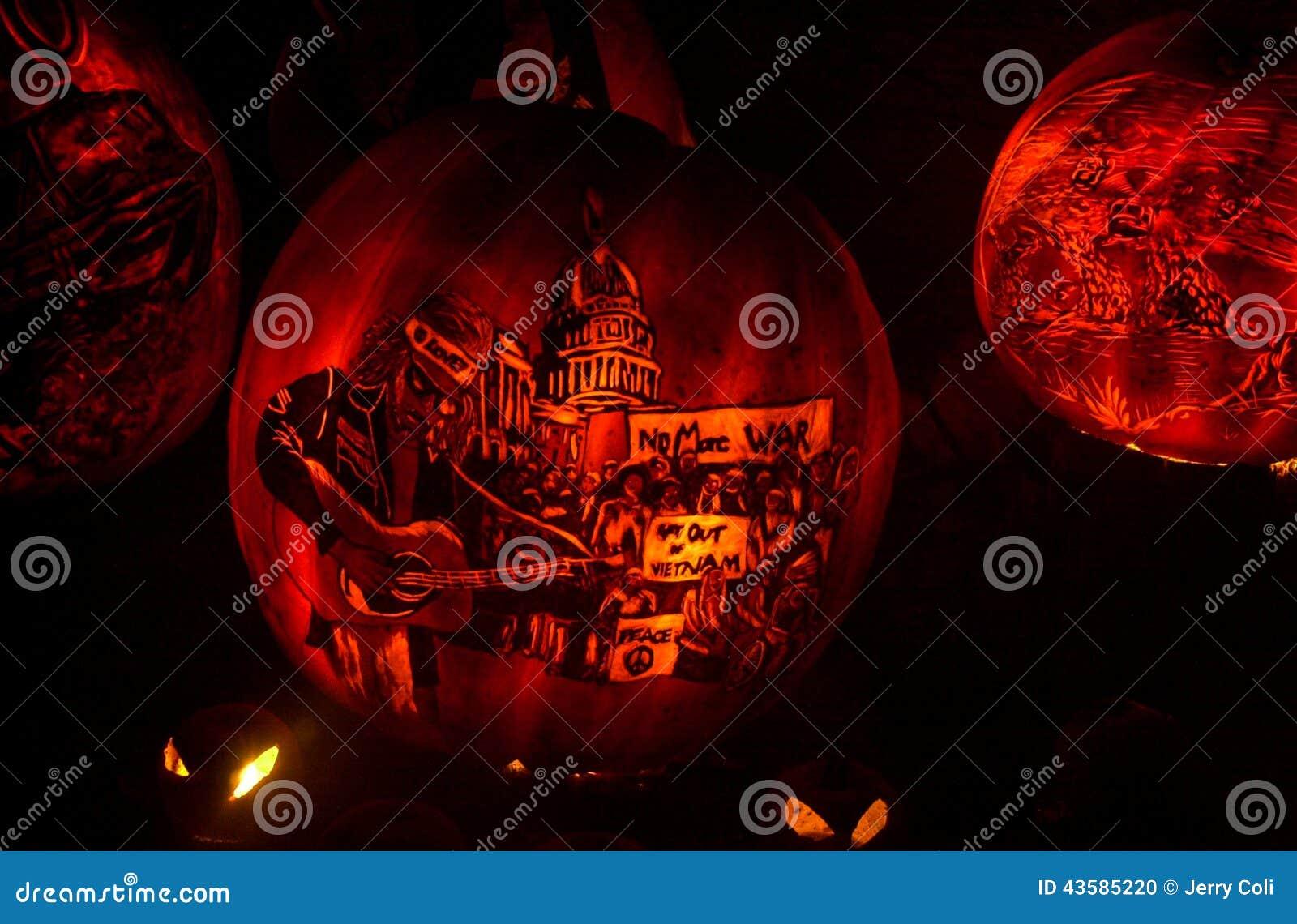 roger williams zoo halloween spooktacular. editorial image - image