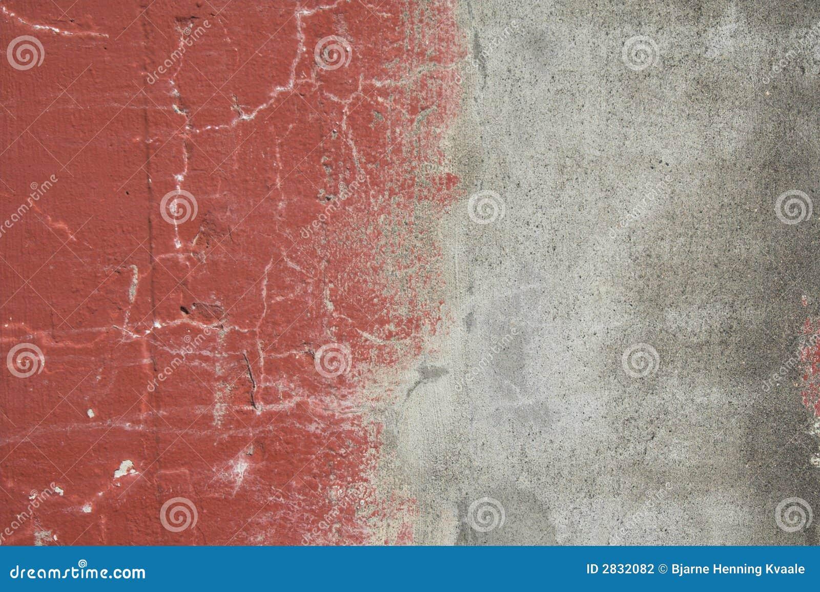 rojo y gris foto de archivo imagen de fondo espacio