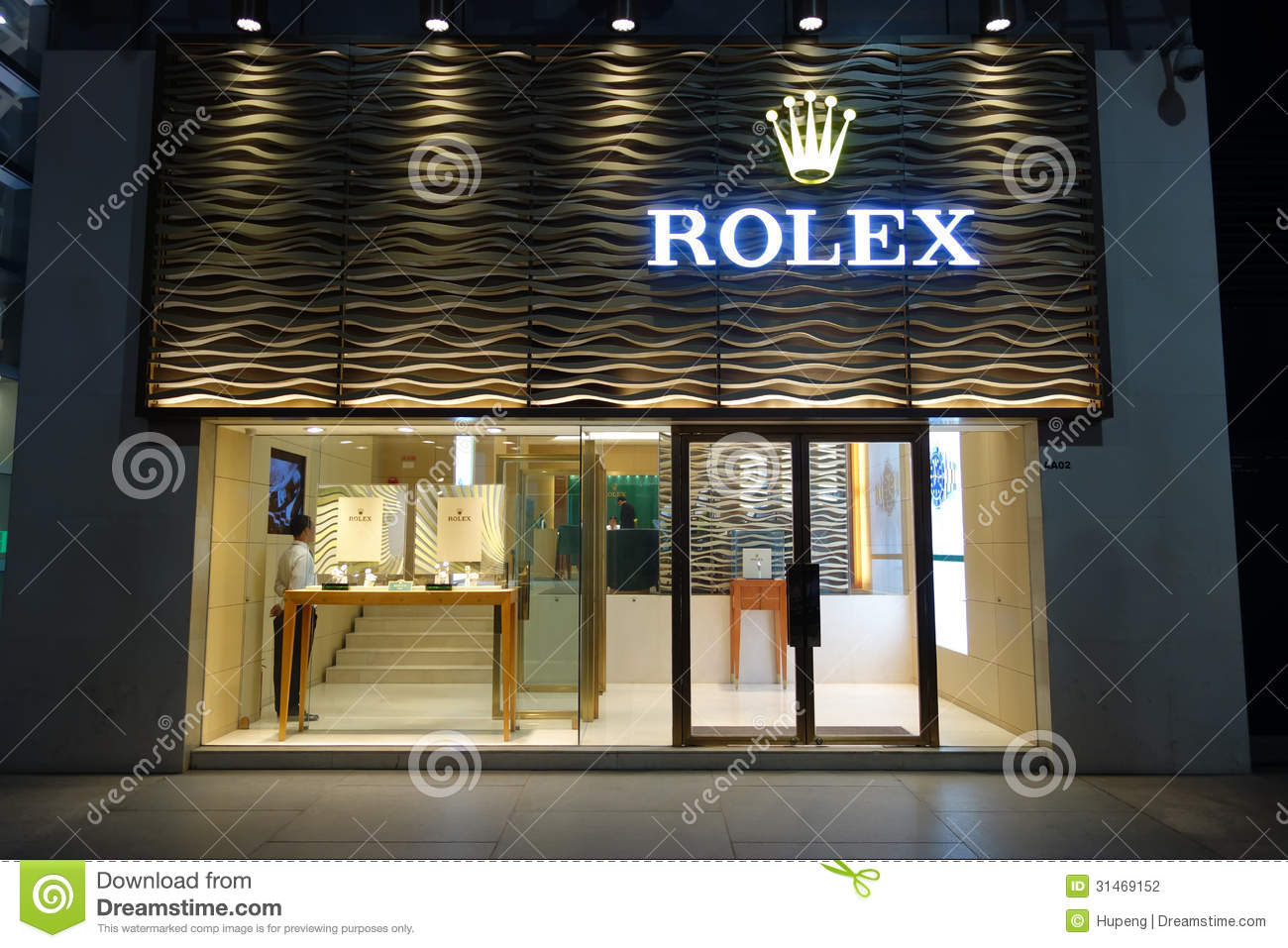 rolex-retail-store-beijing-located-wangfujing-pedestrian-street-31469152.jpg