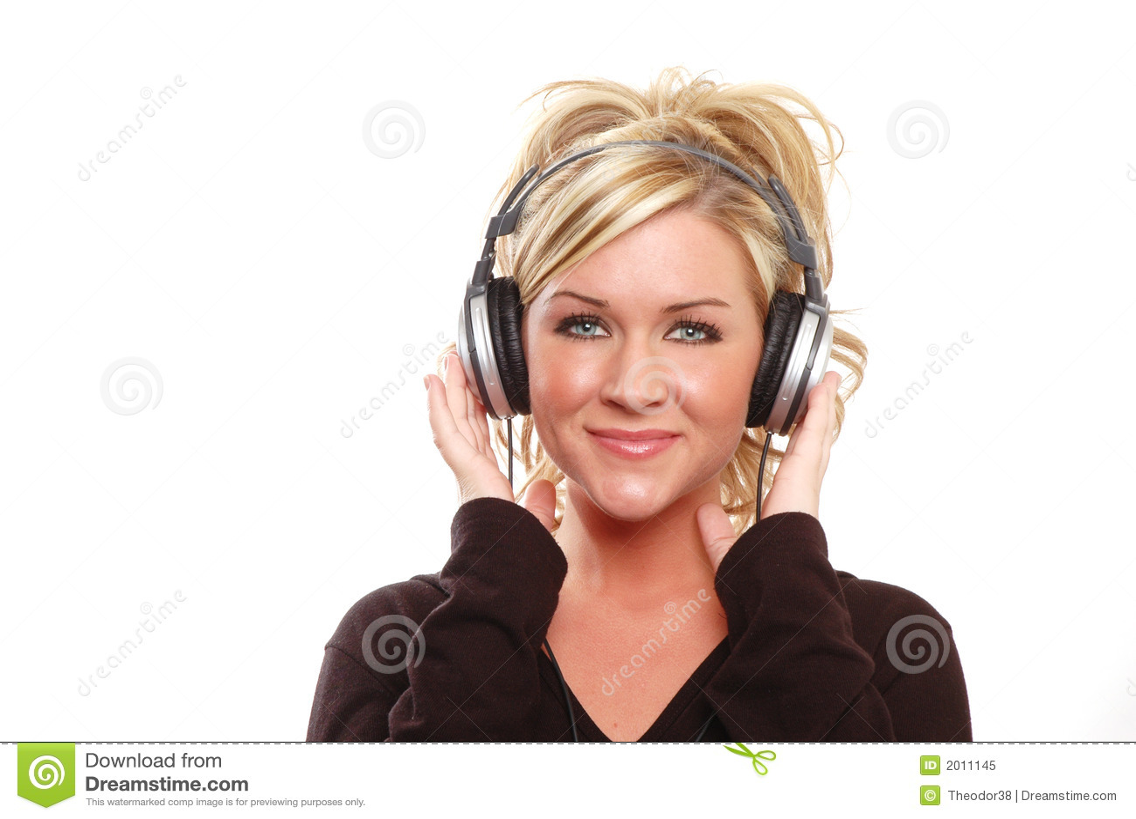 Rolig musik