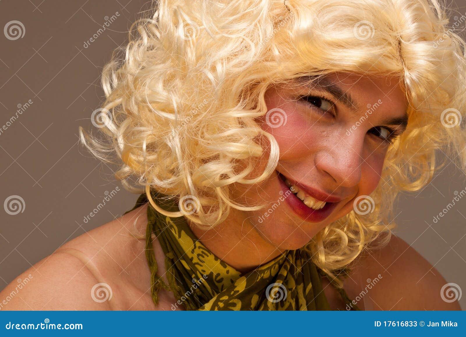 transvestit københavn gratis bøssefilm
