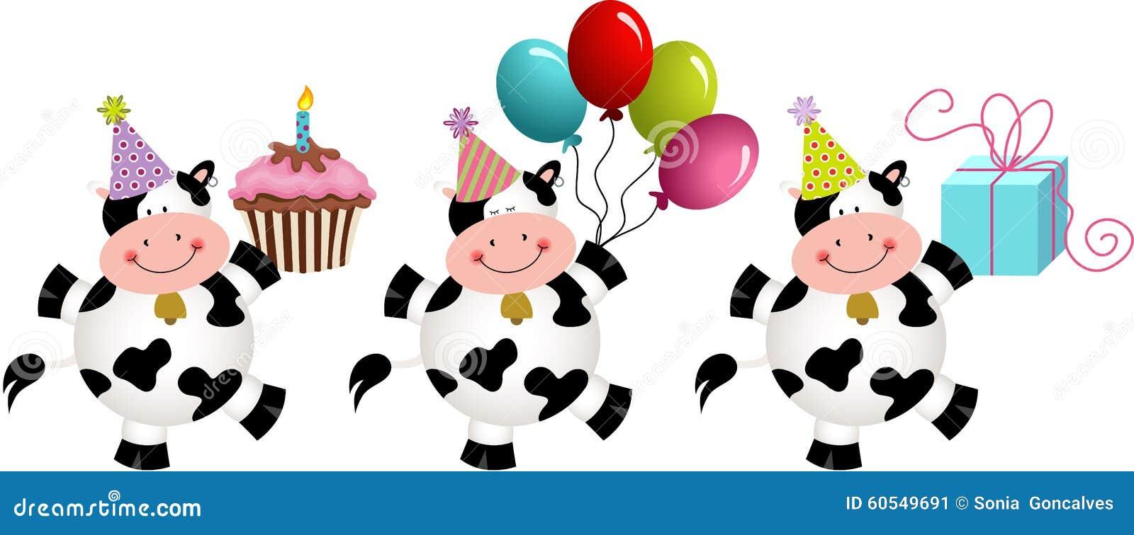 roliga bilder till födelsedag Roliga Kor Stock Illustrationer, Vektorer, & Clipart – (92 Stock  roliga bilder till födelsedag