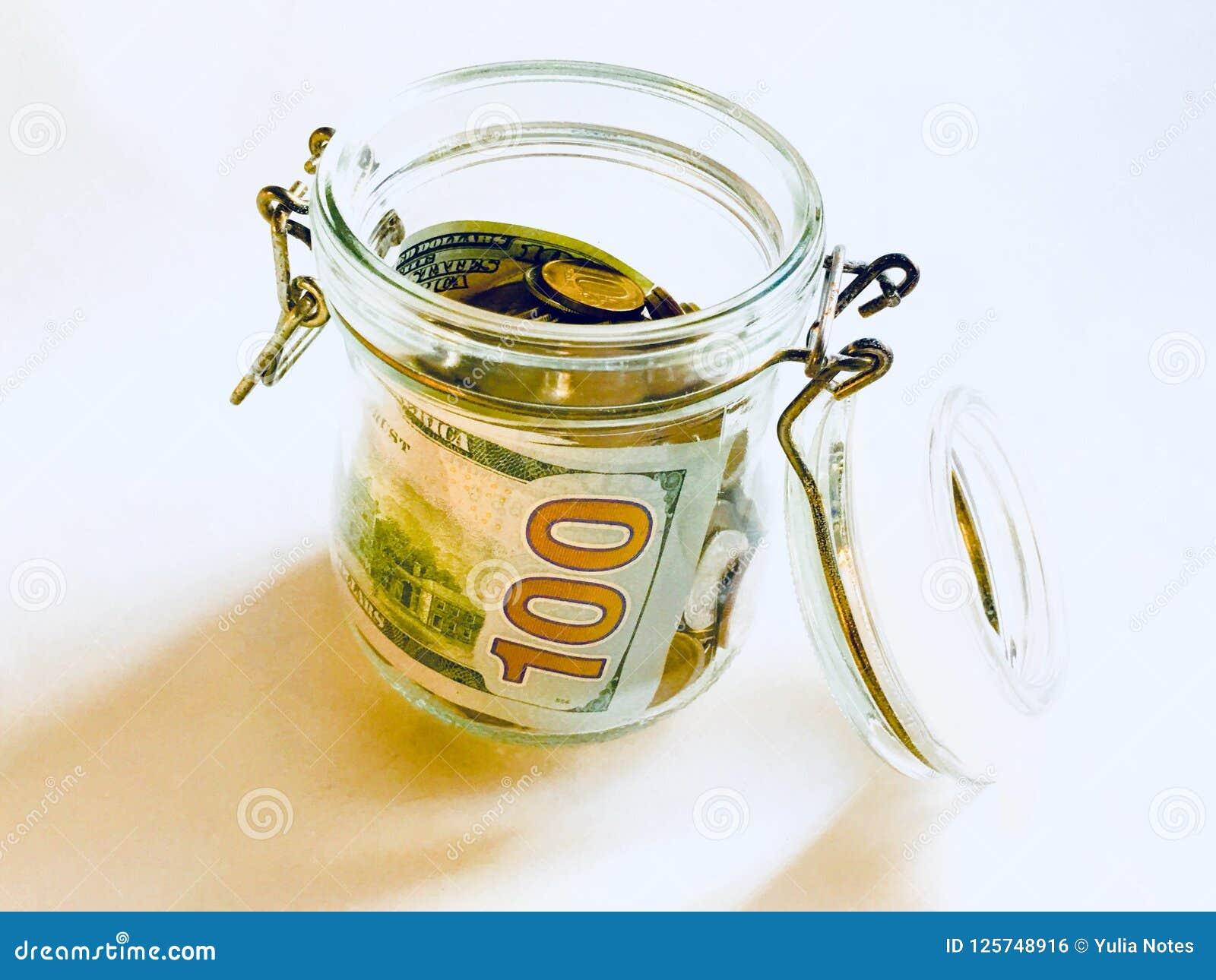 Rolka pieniądze
