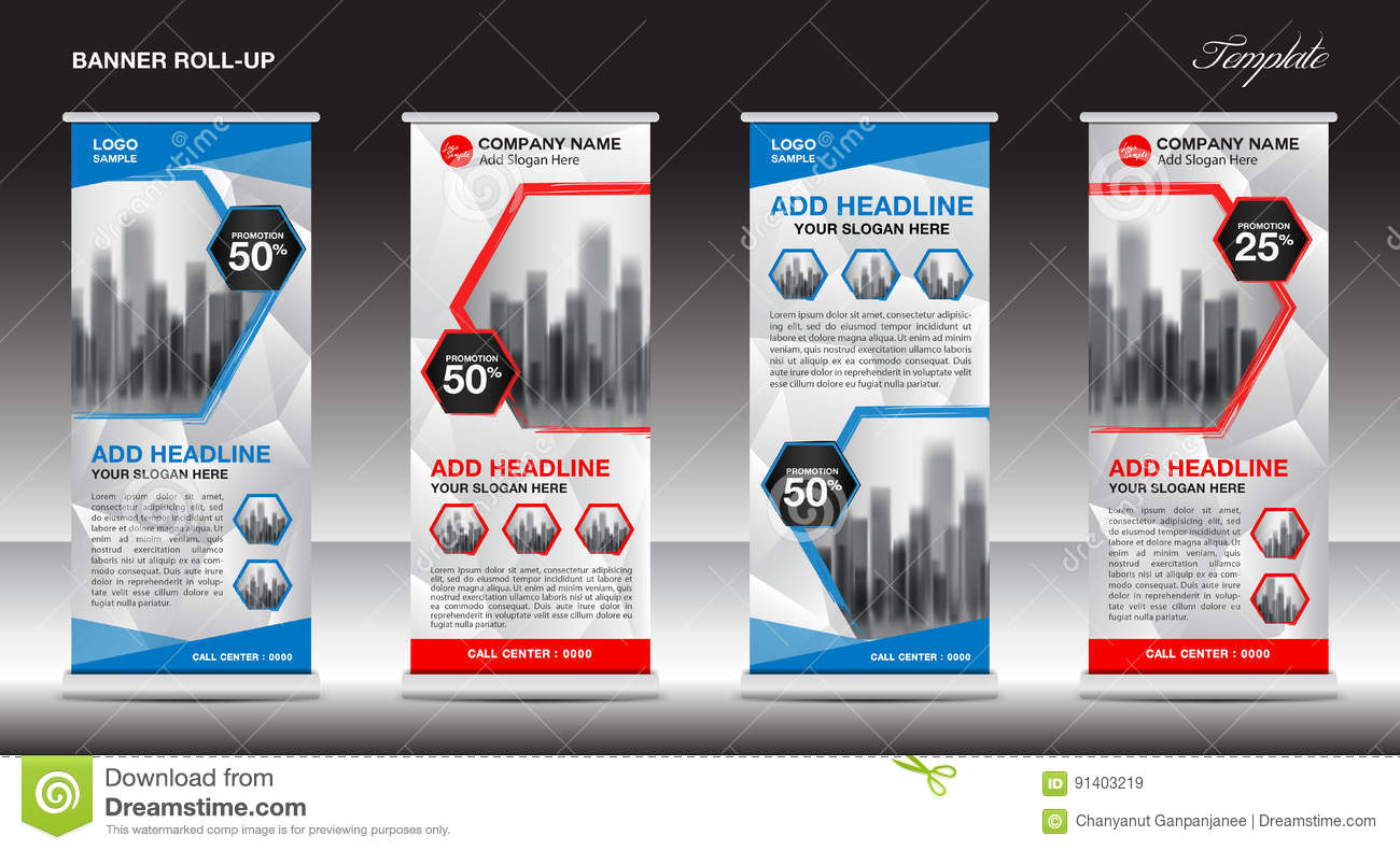 company profile design template free download 40 best