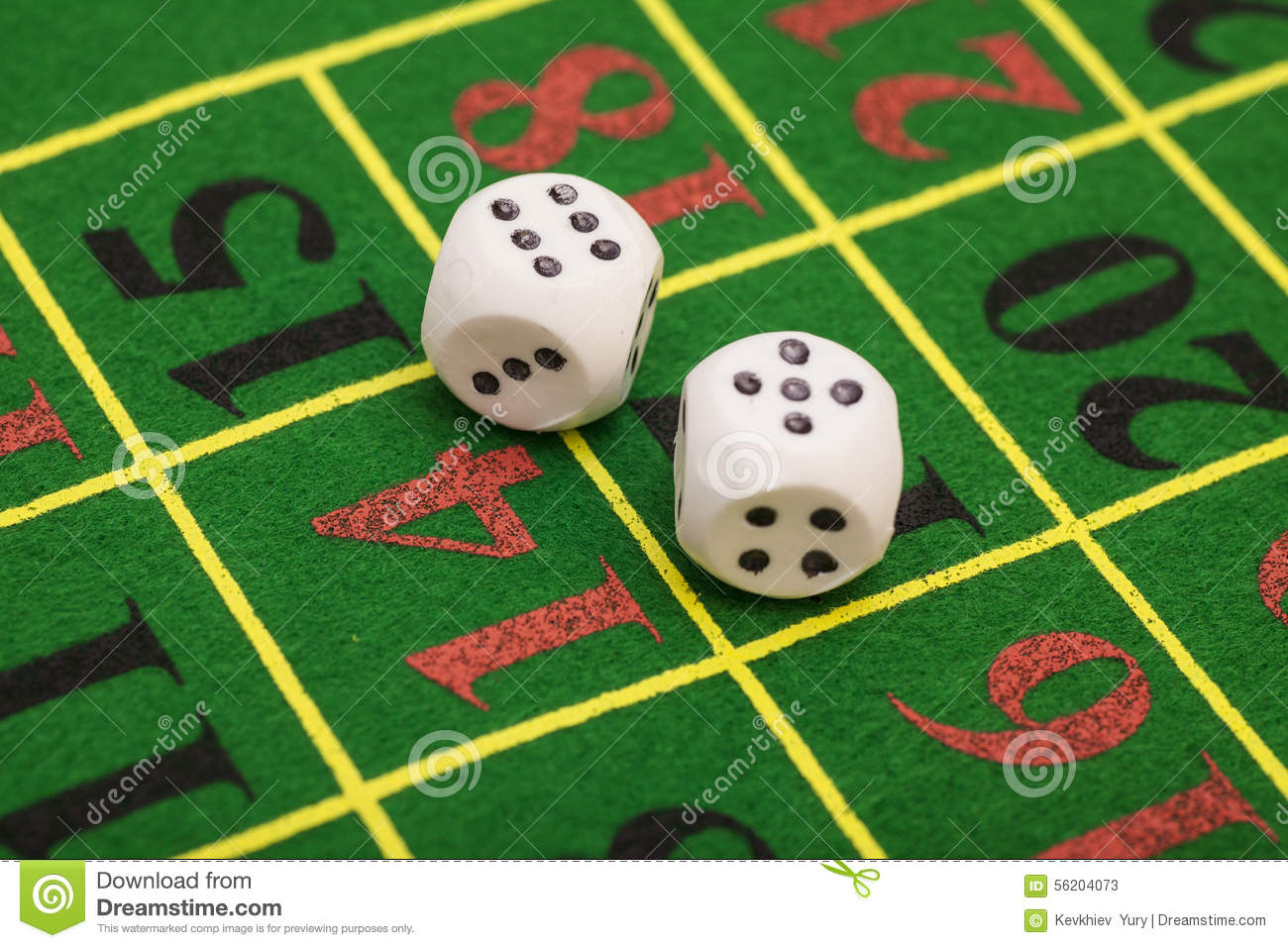 online casino affiliate roll online dice