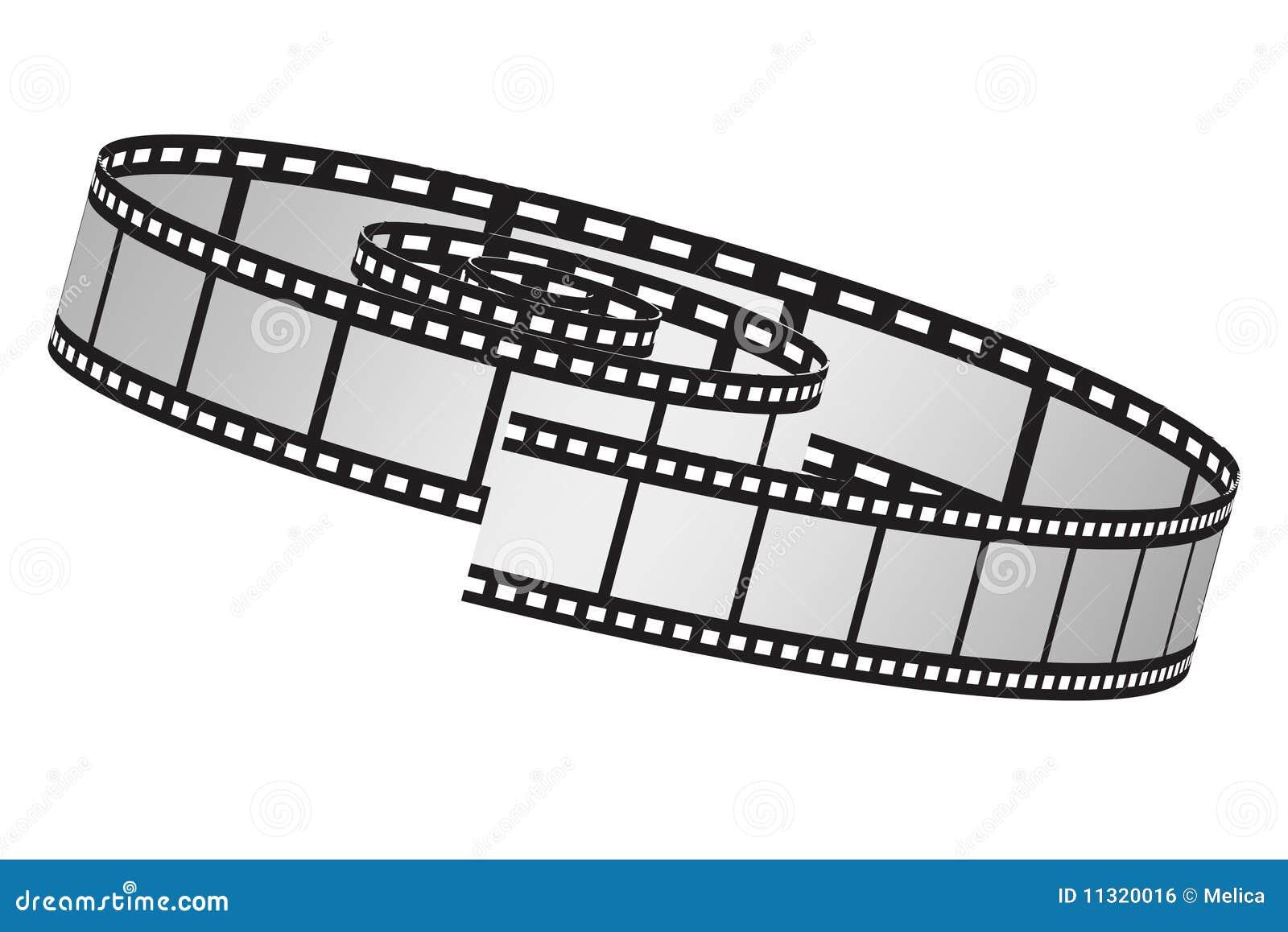 Rolle des Filmes