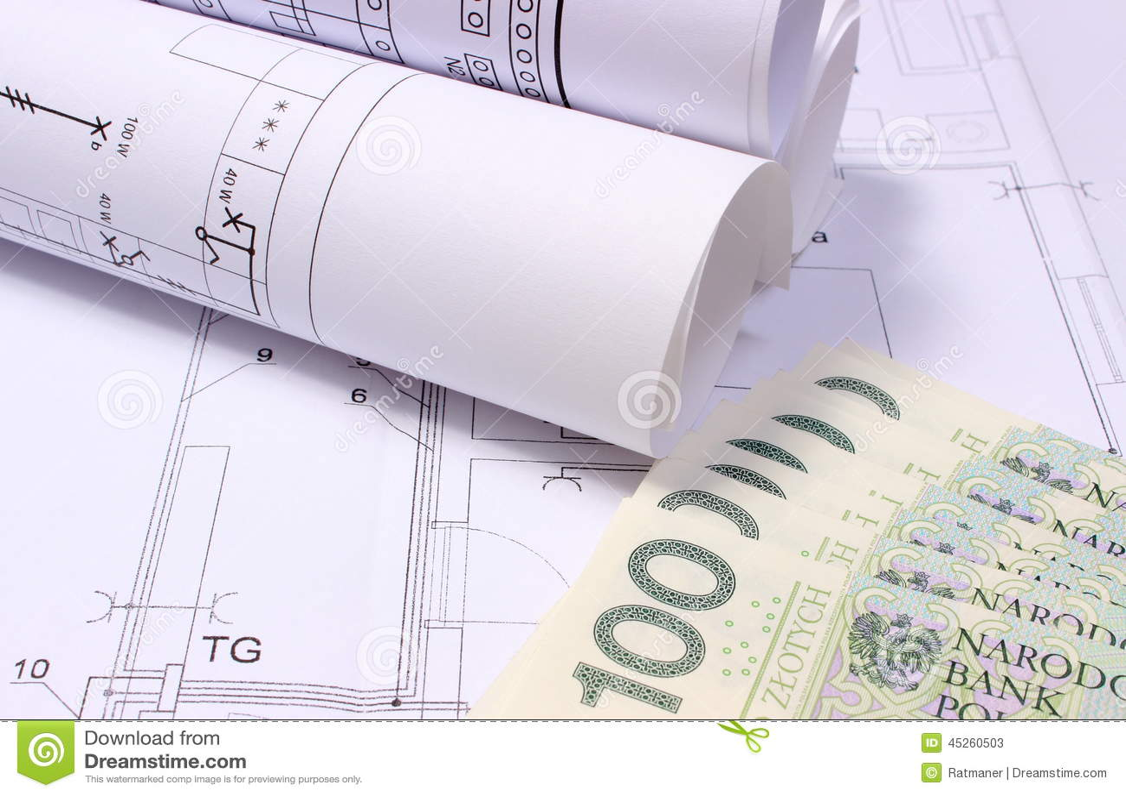 house diagrams] capithetical architecture diagram study diagram ...