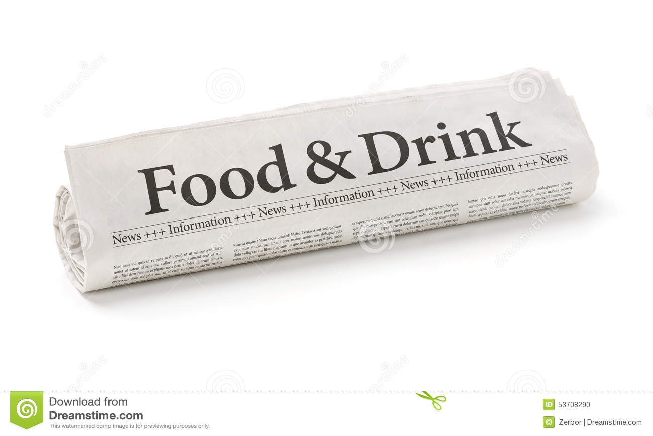 food food food essay Paragraph on food adulteration man cannot live without food  really a true essay for our country india and a shameful note for black traders of india.