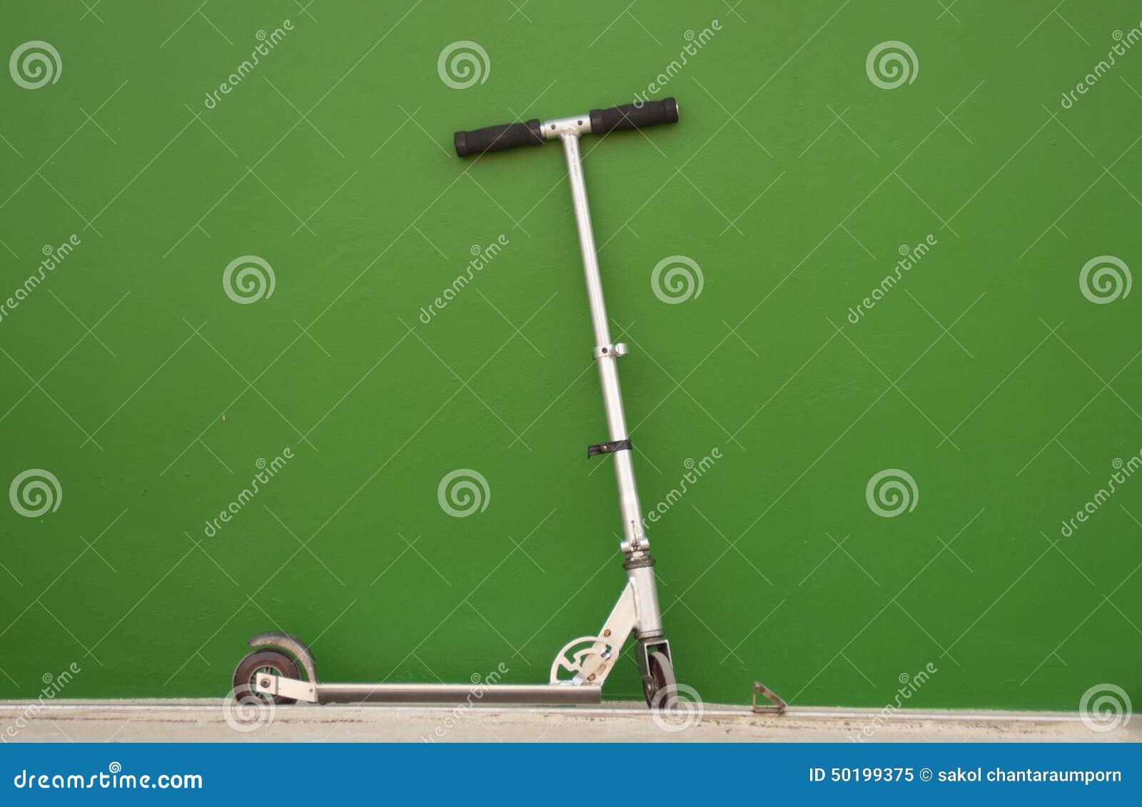 Roller bick