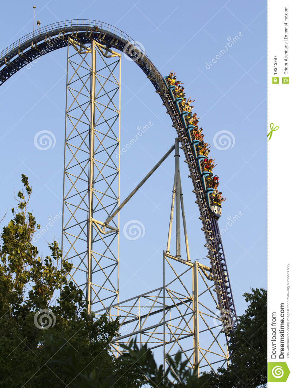 Displaying 19> Images For - Roller Coaster Hill Clip Art...