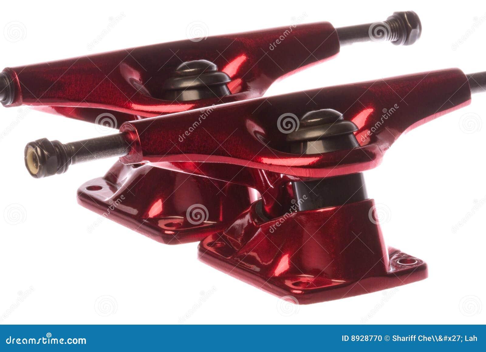 skateboard roller