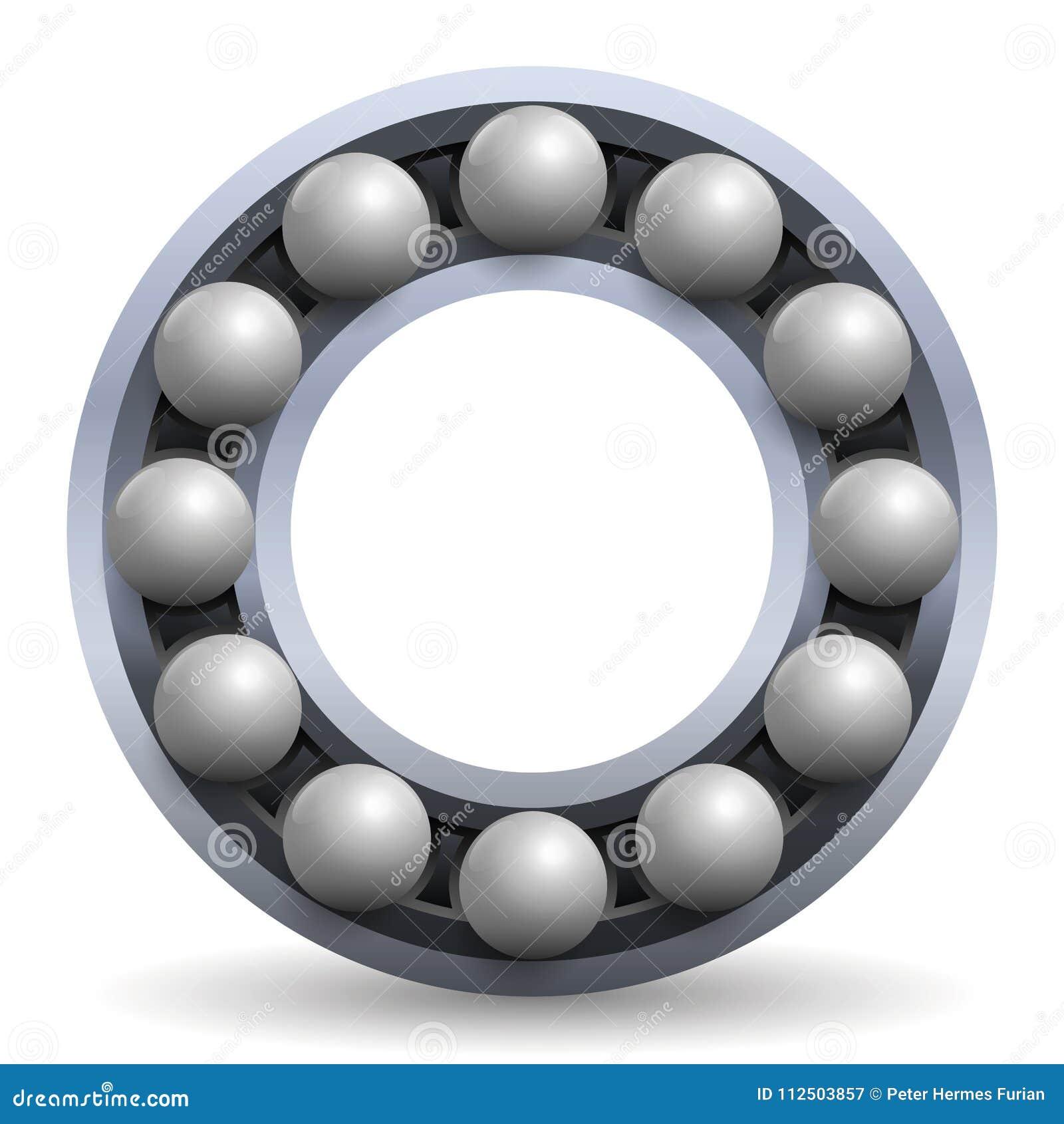 rolling-bearing-iron-balls-metal-wheel-schematic -model-illustration-mechanical-technical-engineering-item-isolated-vector-112503857.jpg