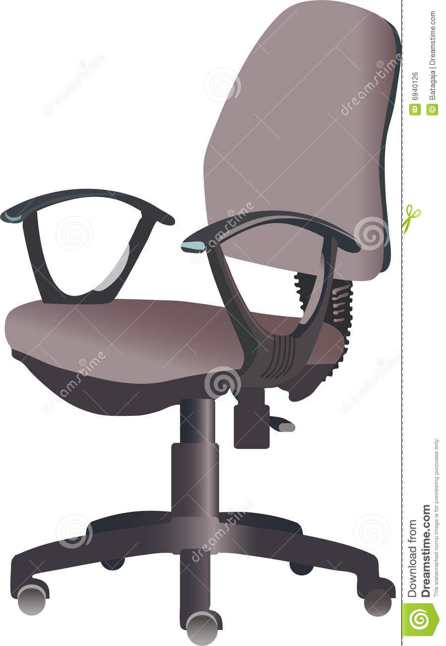 with executive range chair trio back integral arms office karo managerial products kyte rolling manufacturing kyhb corporate hi chairs and