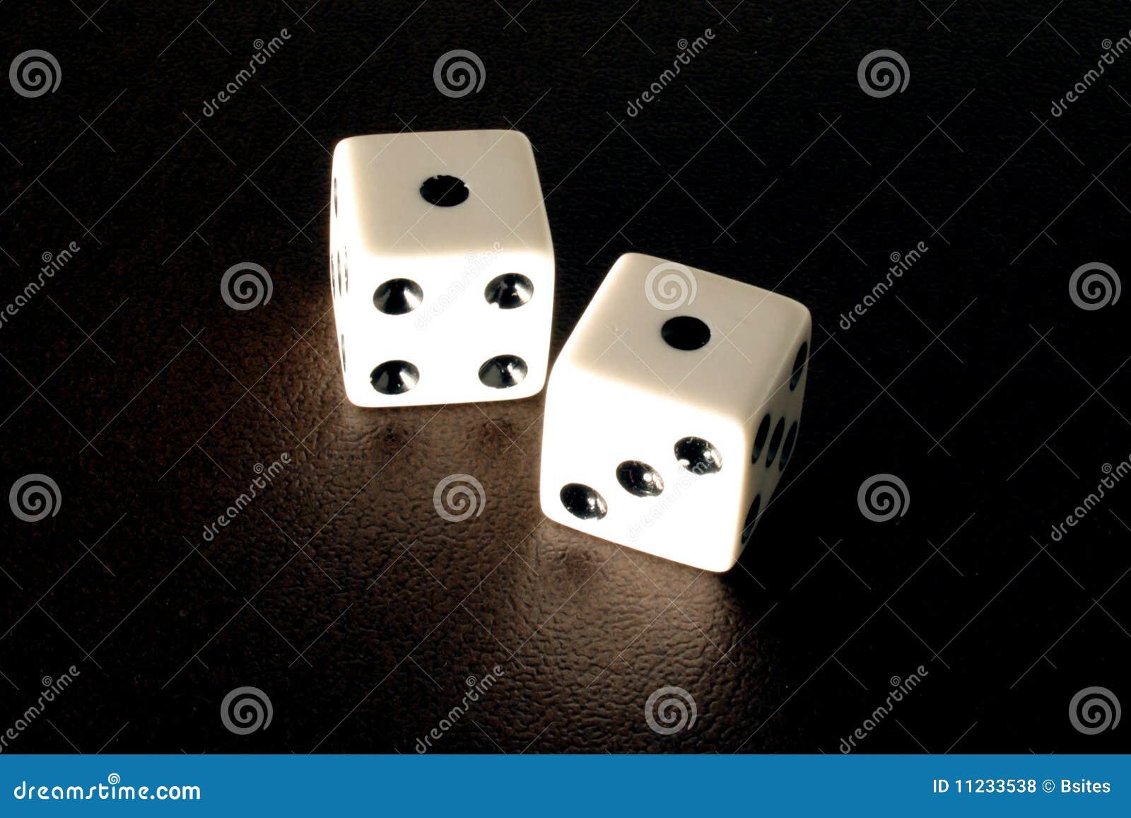 Casino hammamet